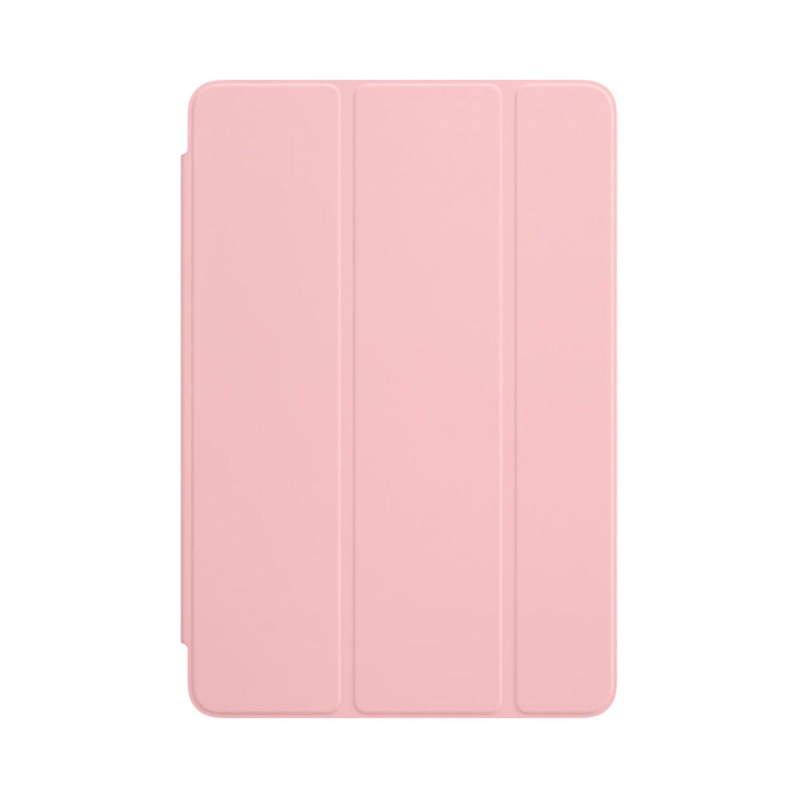 Apple iPad mini 4 Smart Cover Rose