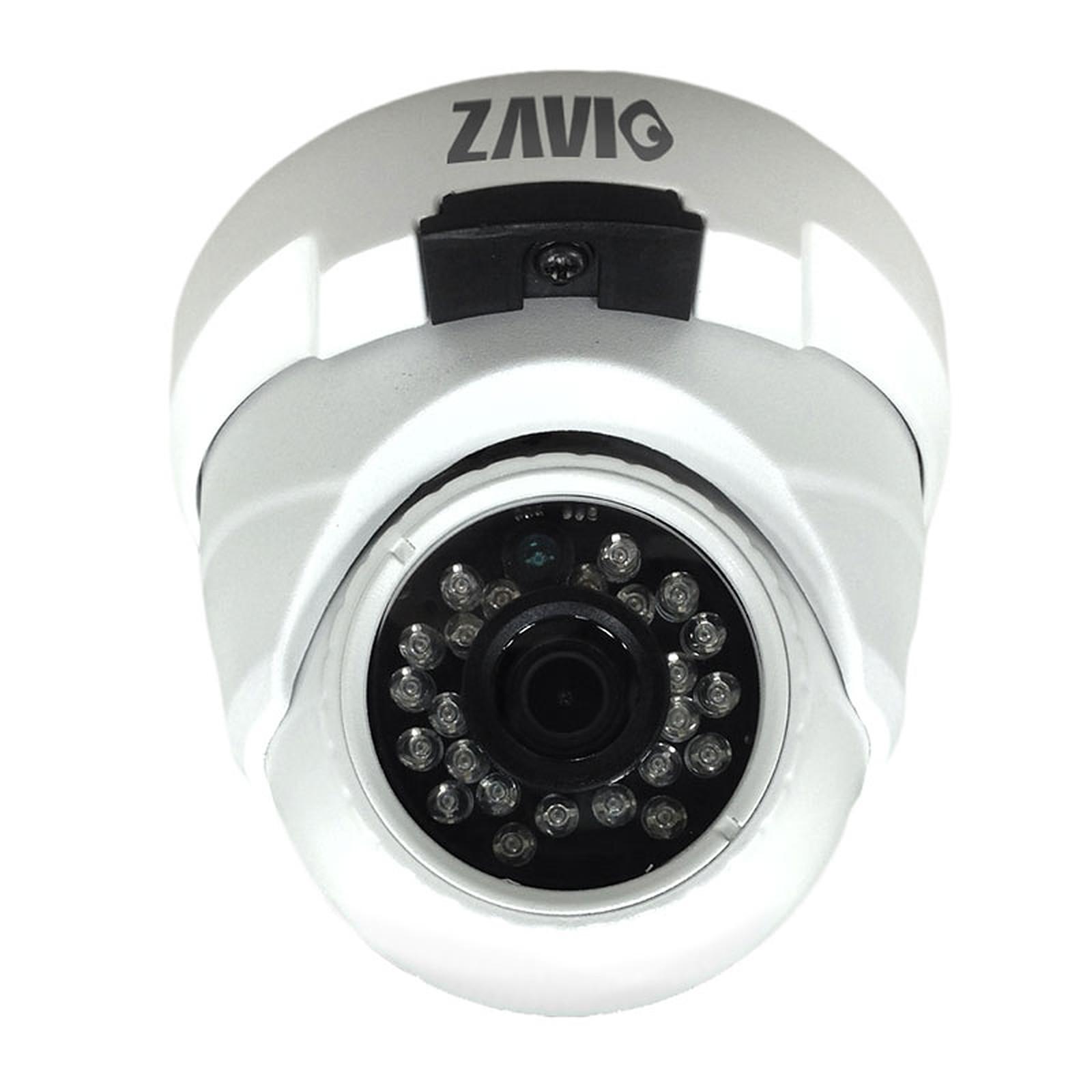 ZAVIO D6210