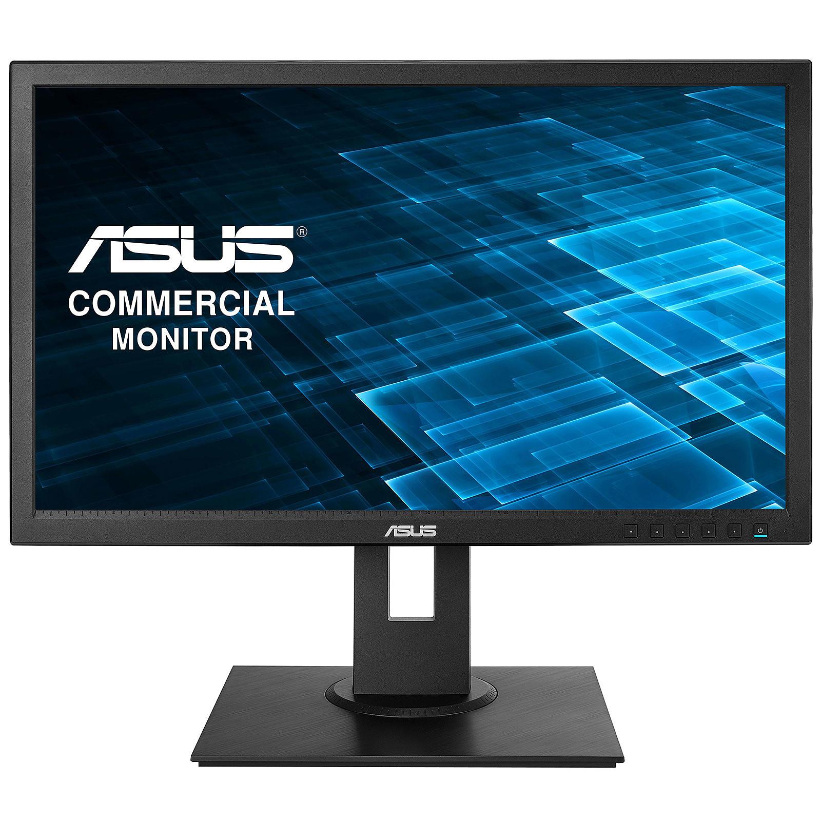 """ASUS 23"""" LED - BE239QLB"""