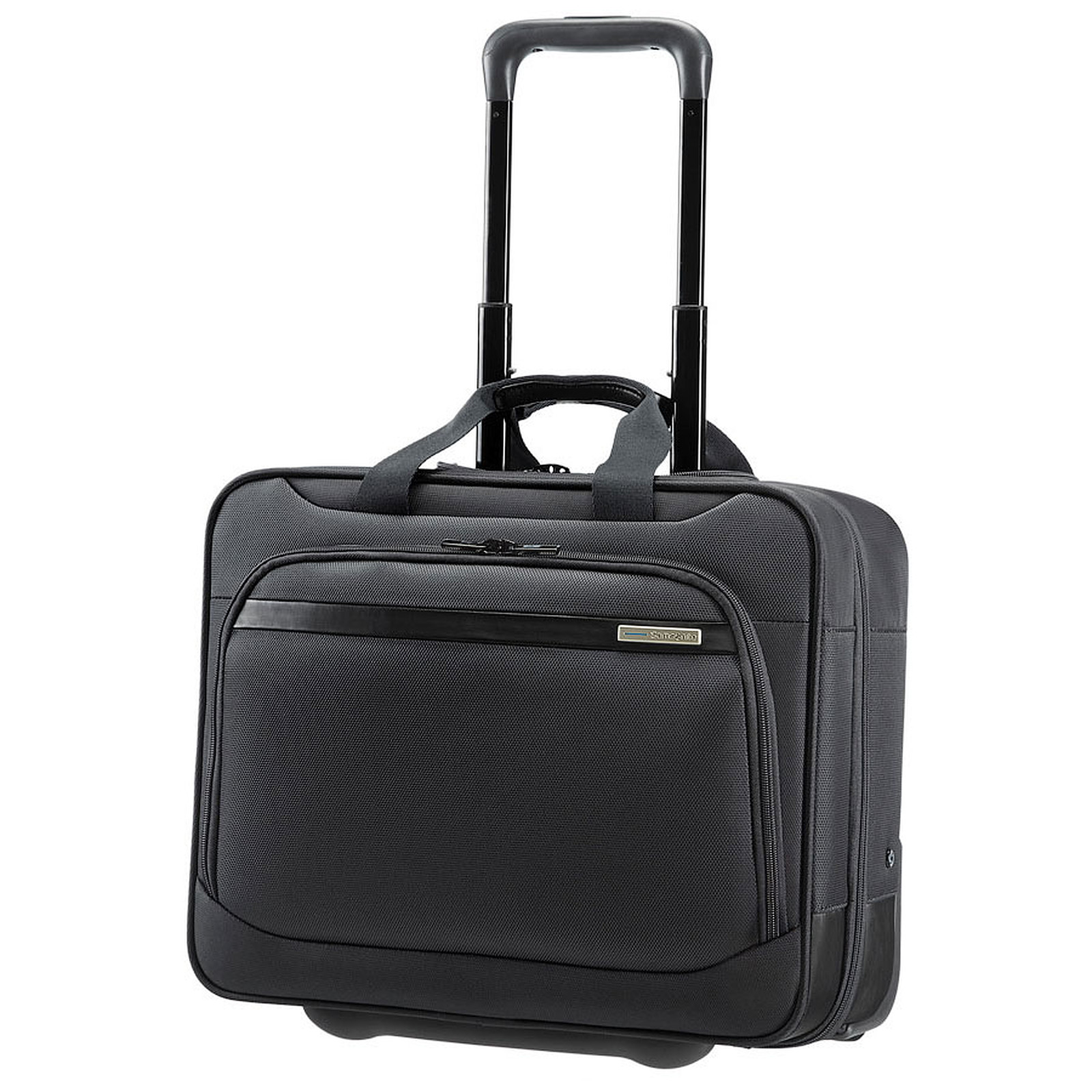 Samsonite Vectura Trolley 15.6""