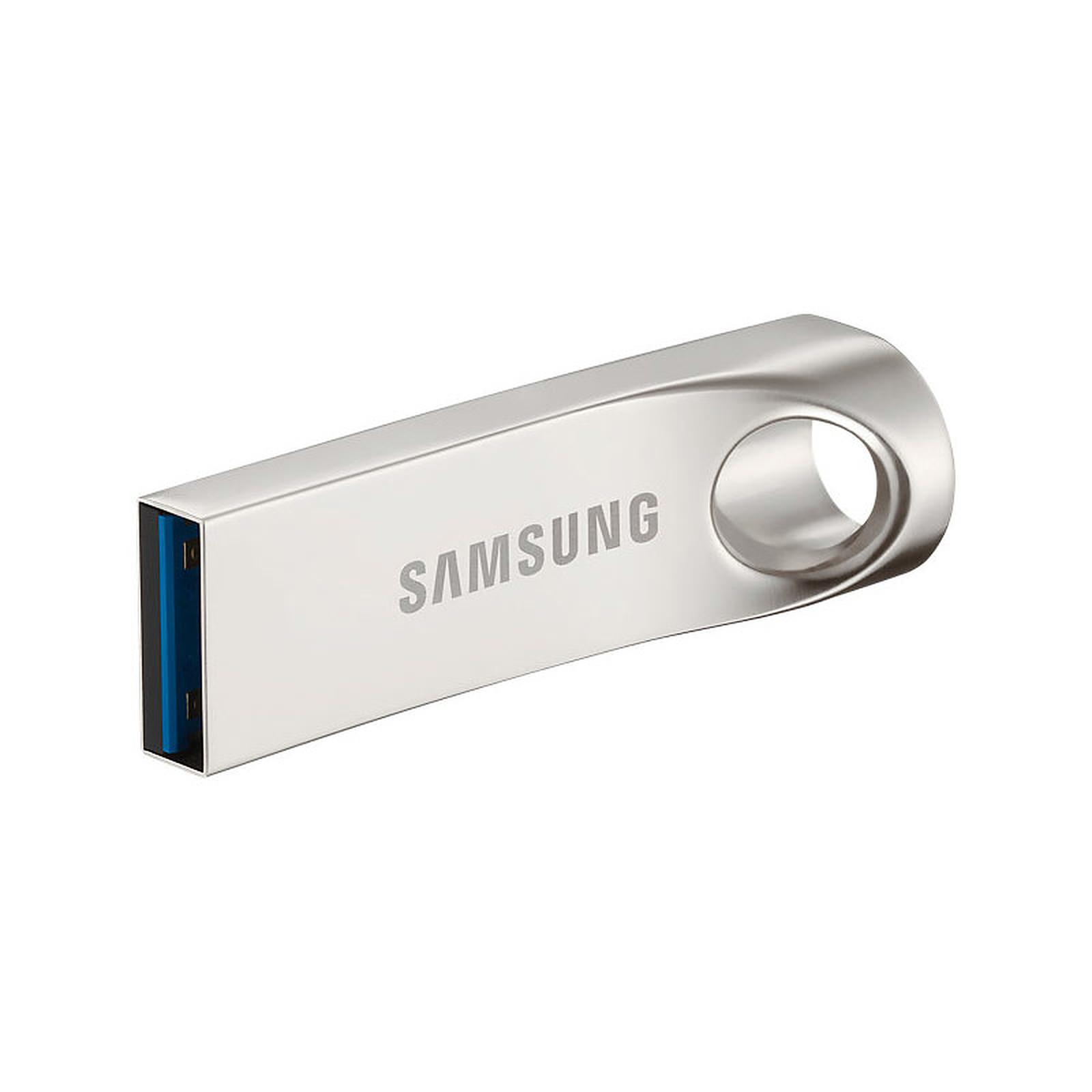 Samsung 128 Go - MUF-128BA/EU