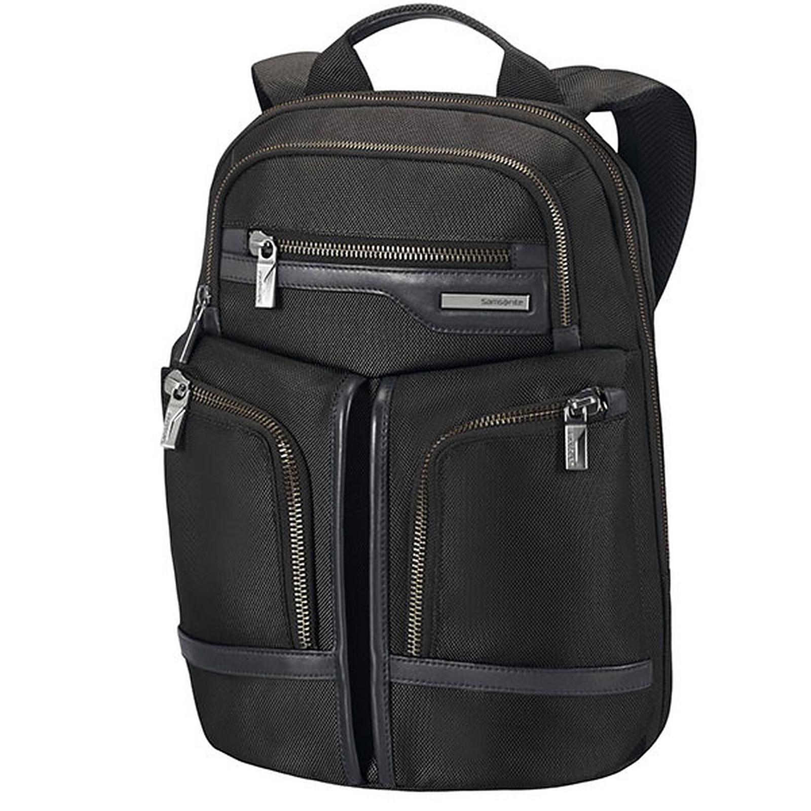 e6e3608cd7 Samsonite GT Supreme Backpack 14.1