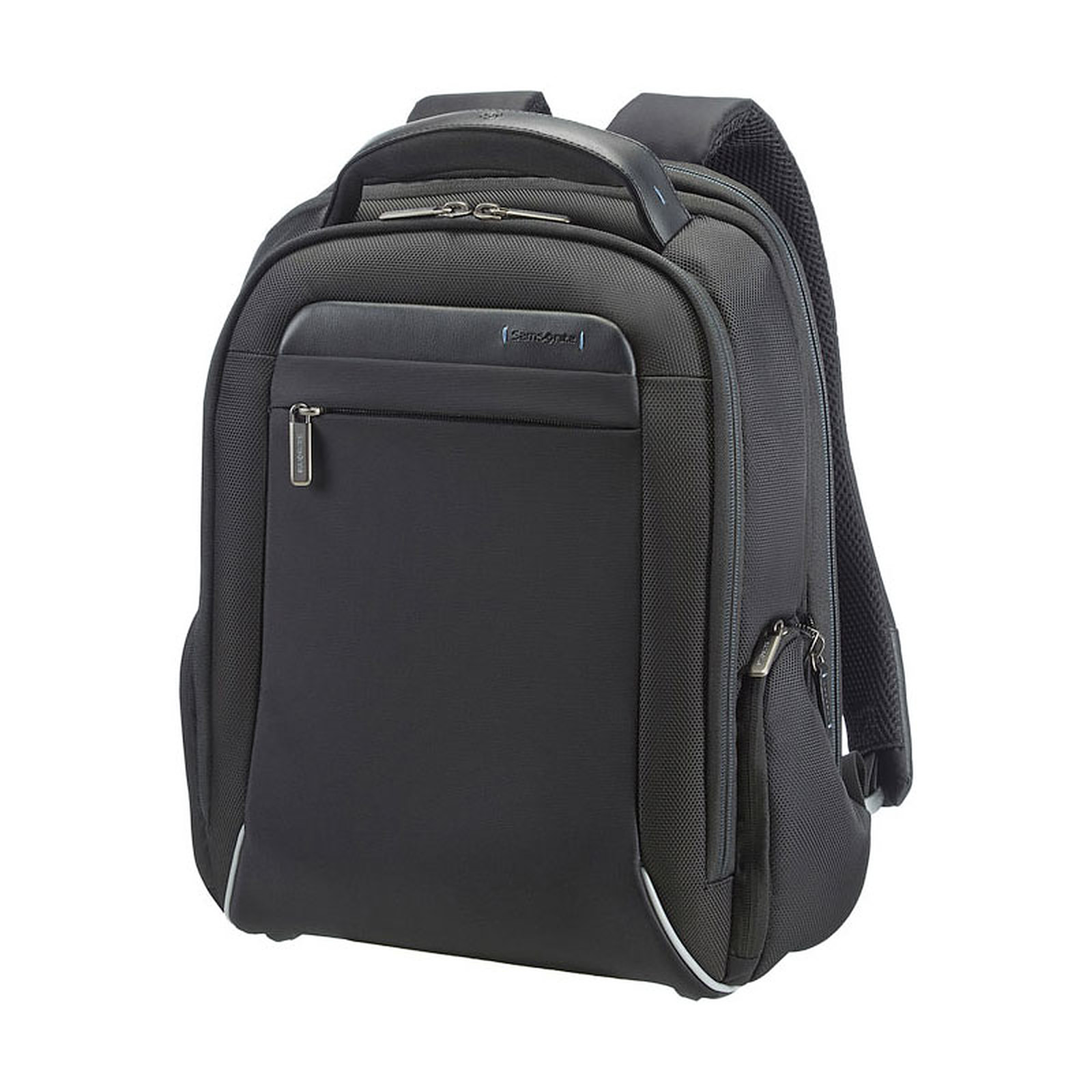 Samsonite Spectrolite Backpack 14.1'' (coloris noir)