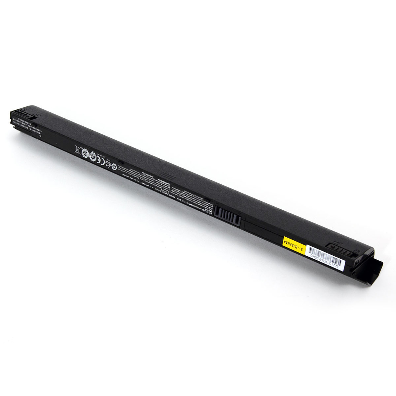 LDLC Batterie Lithium-ion 4 cellules 44Wh