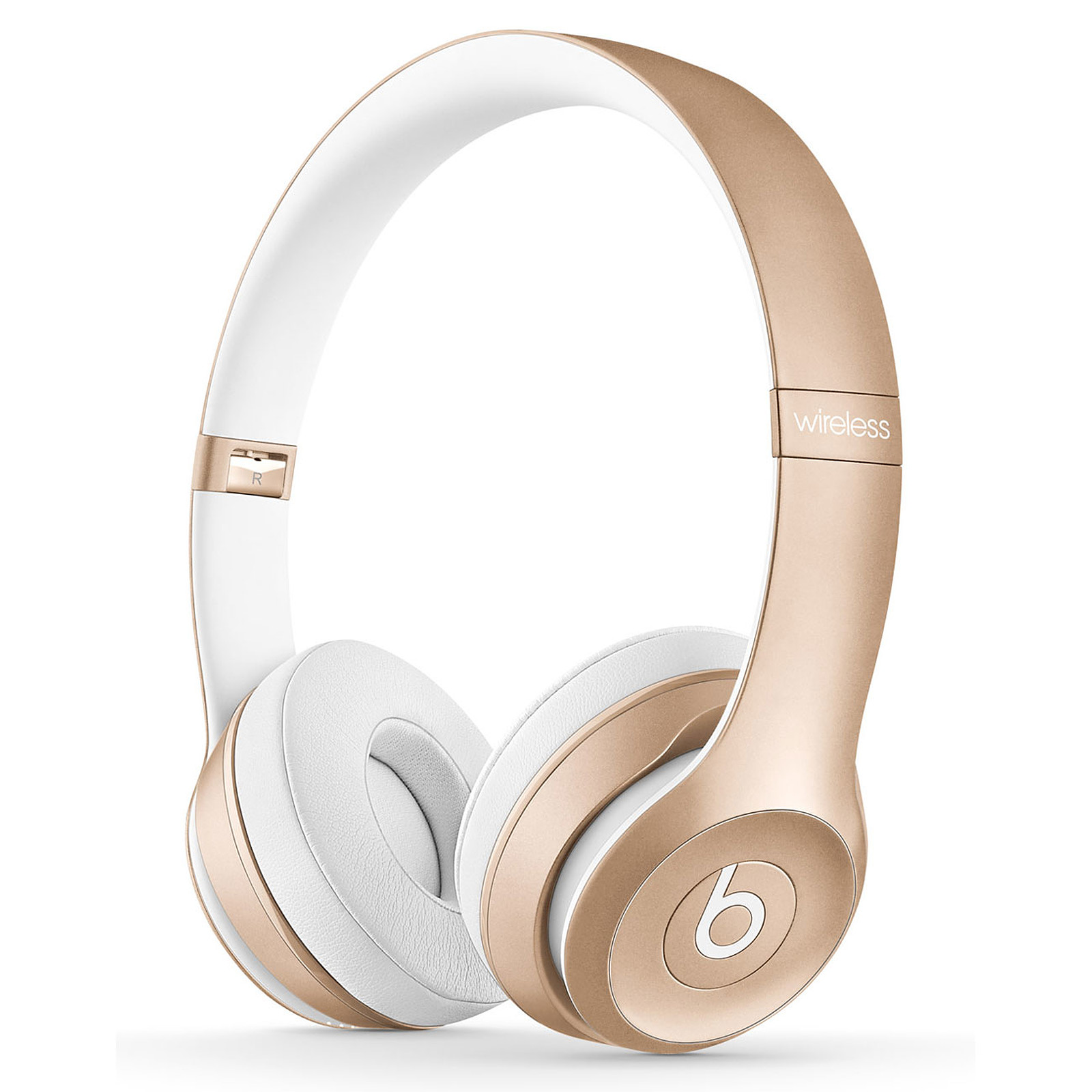 Beats Solo 2 Wireless Or