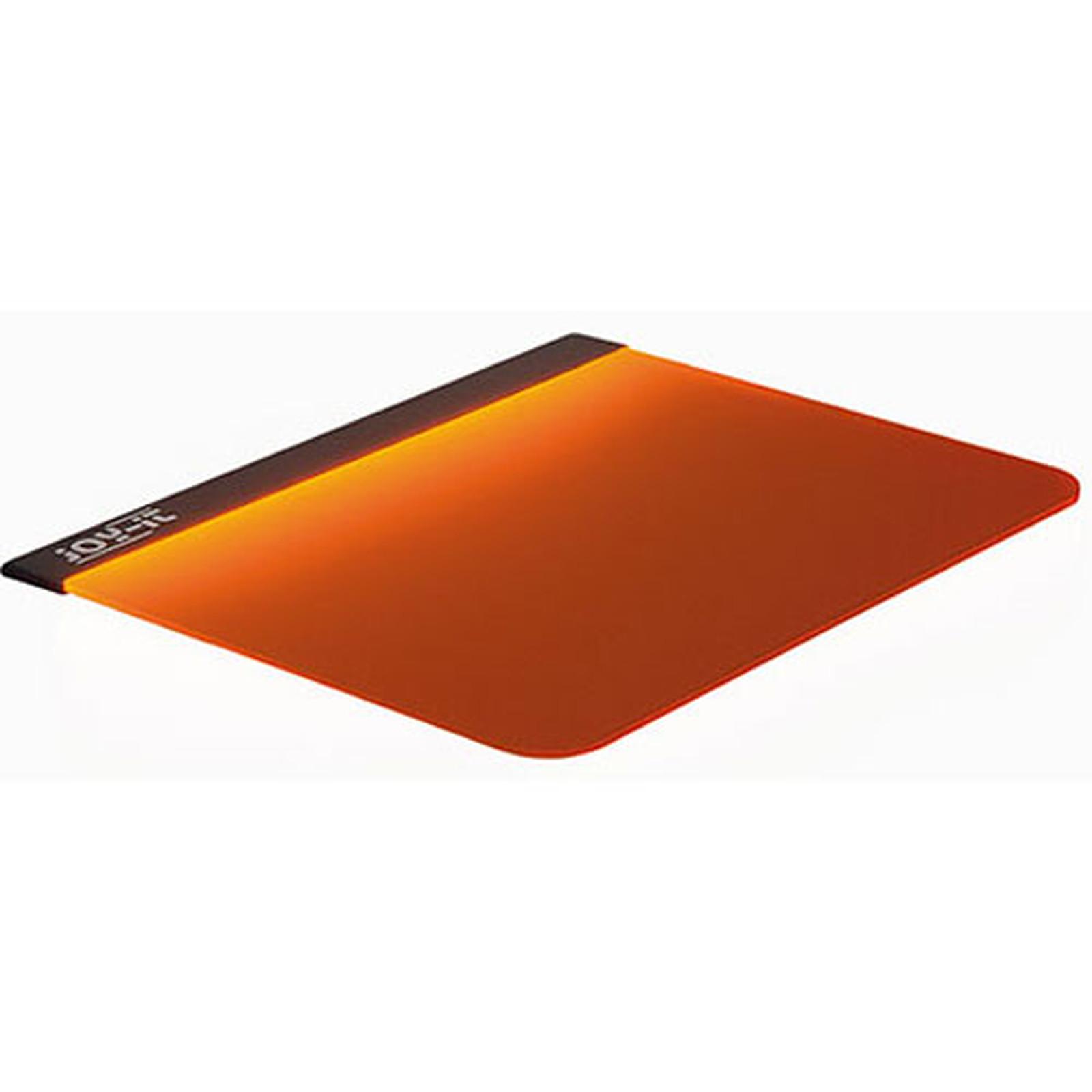 JOY-iT Lightpad (orange)
