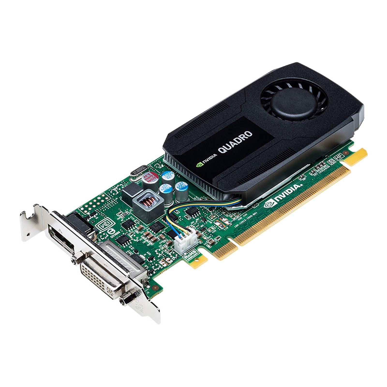 """Résultat de recherche d'images pour """"NVIDIA QUADRO k420"""""""