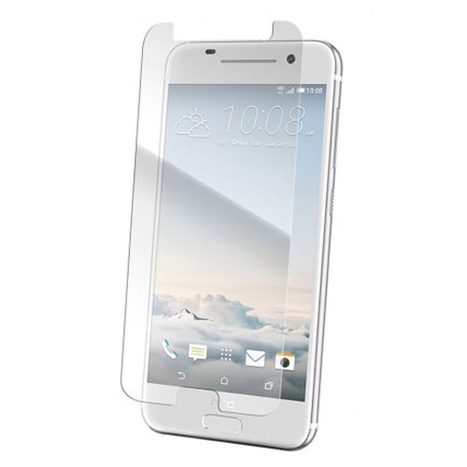 xqisit Vitre de protection pour HTC One A9