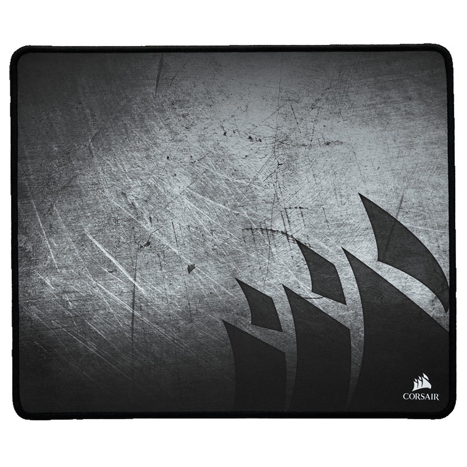 Corsair Gaming MM300 (medium)