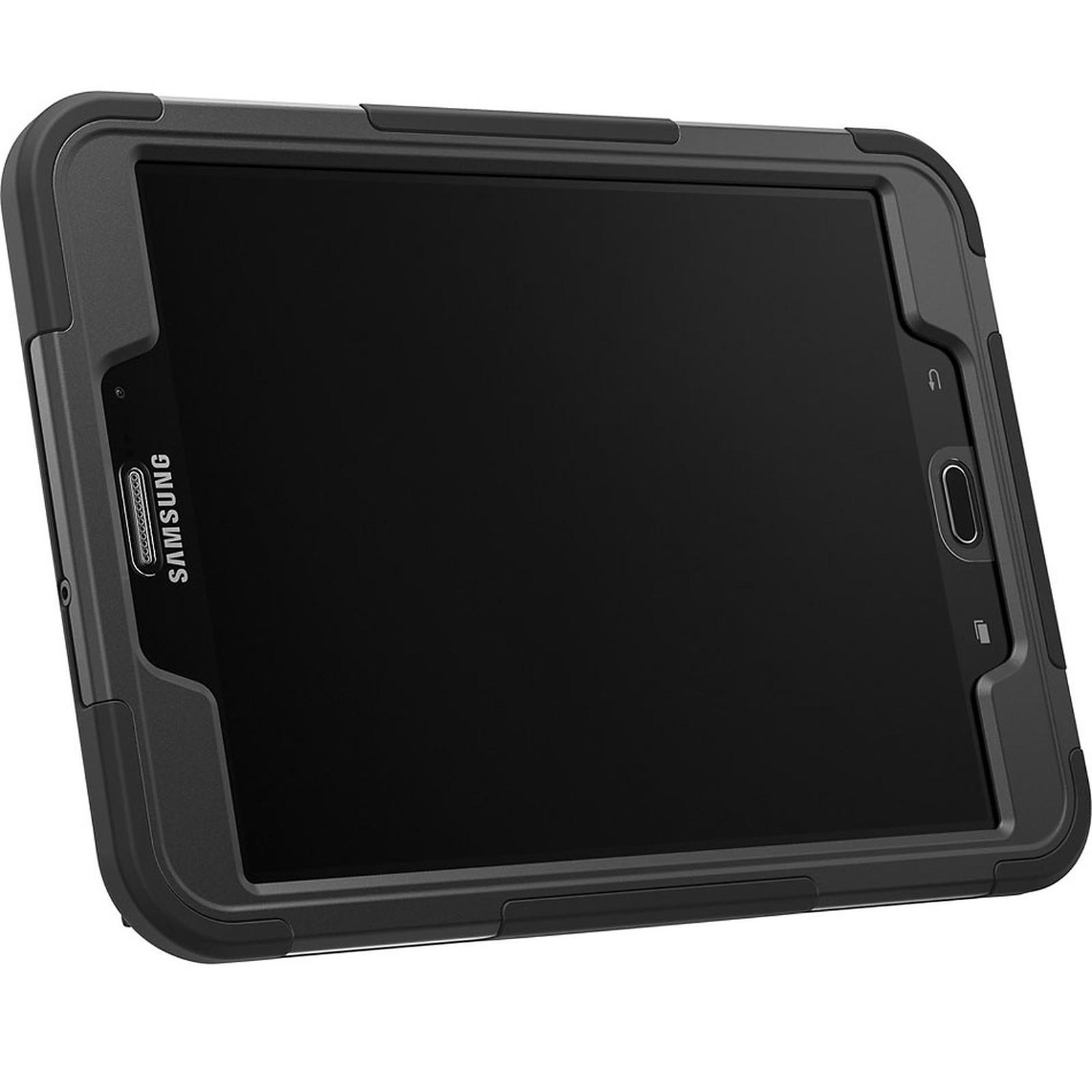 coque tablette galaxy tab s2