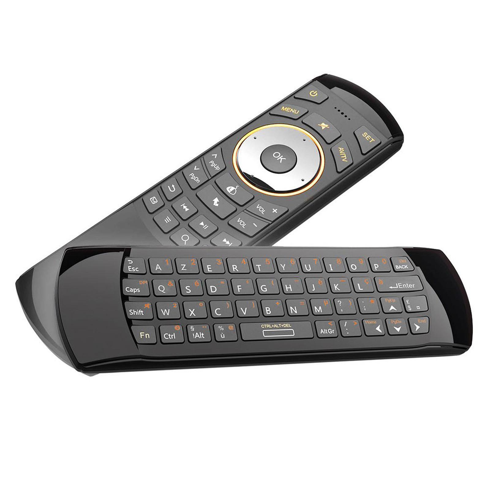 Riitek RII Mini i25 Wireless