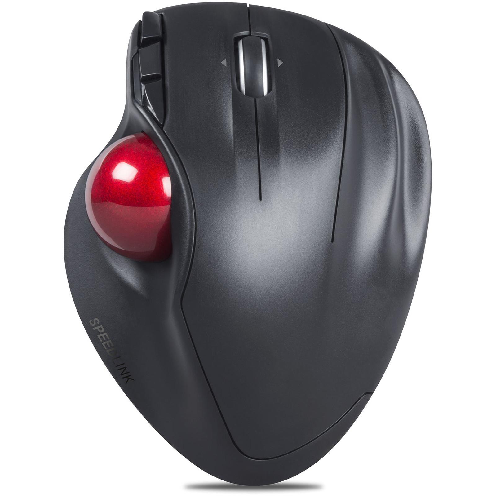 Speedlink Aptico Wireless Trackball