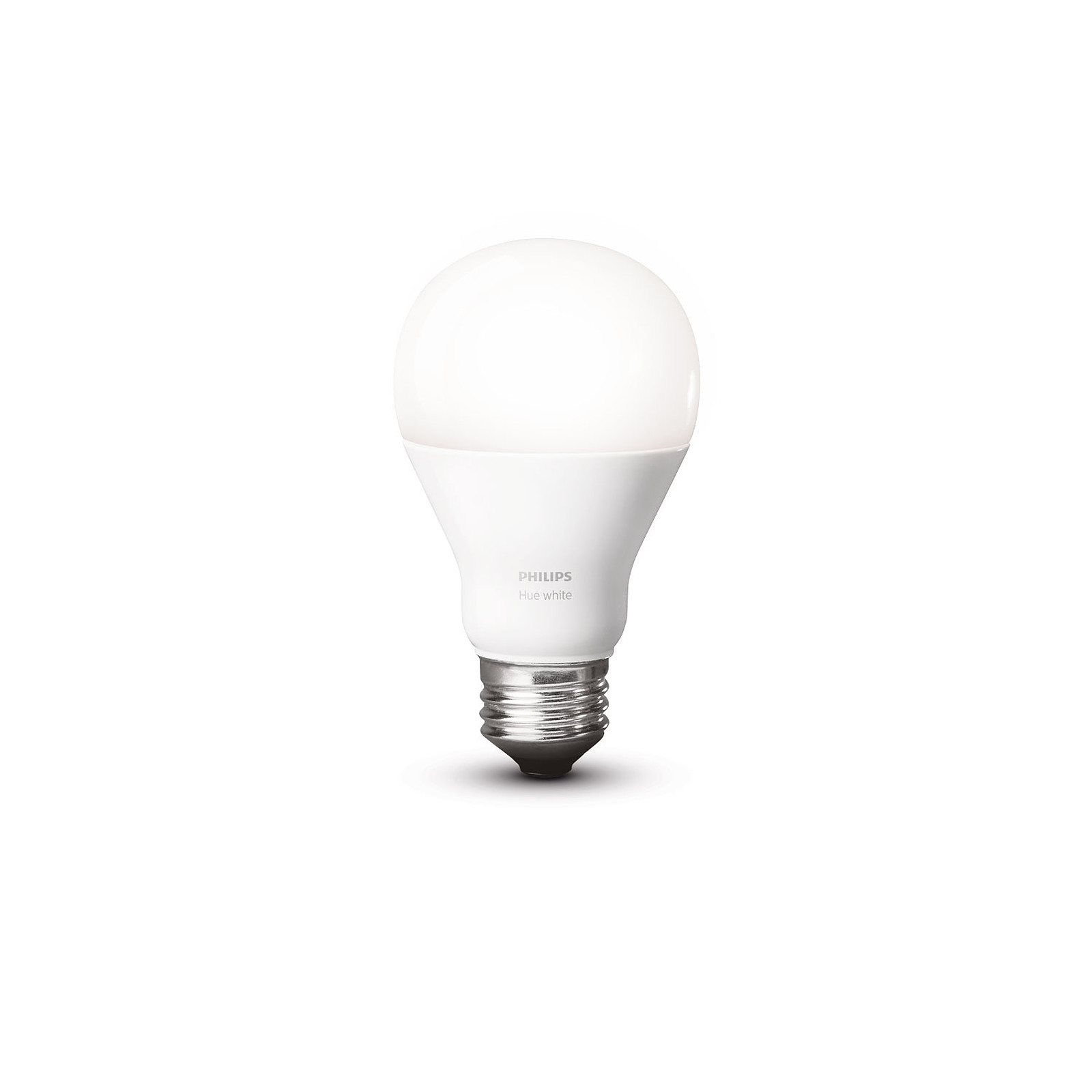 Philips Hue White E27 - A60