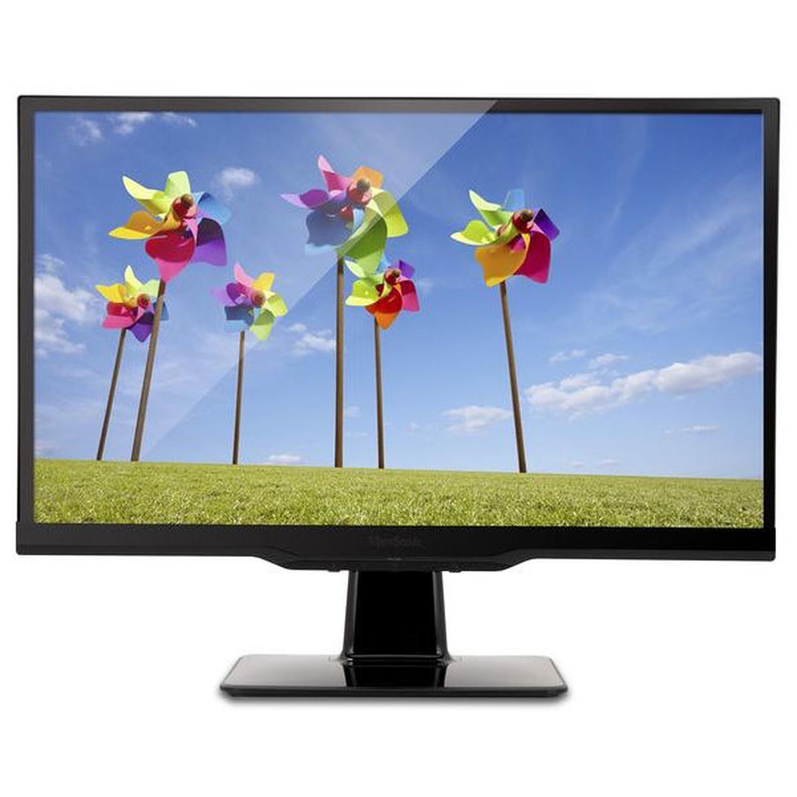 "ViewSonic 21.5"" LED - VX2263SMHL"