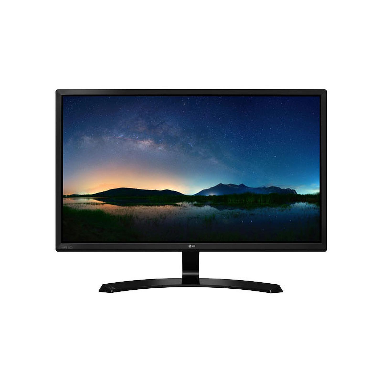 """LG 21.5"""" LED 22MP58VQ-P"""