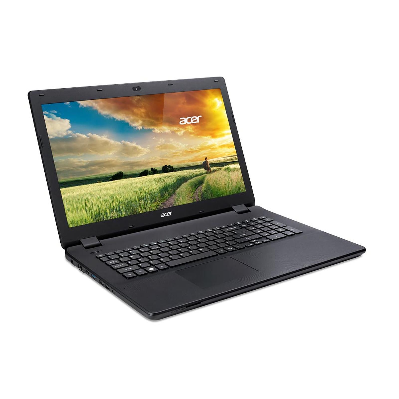 Acer Aspire ES1-731-P69Q