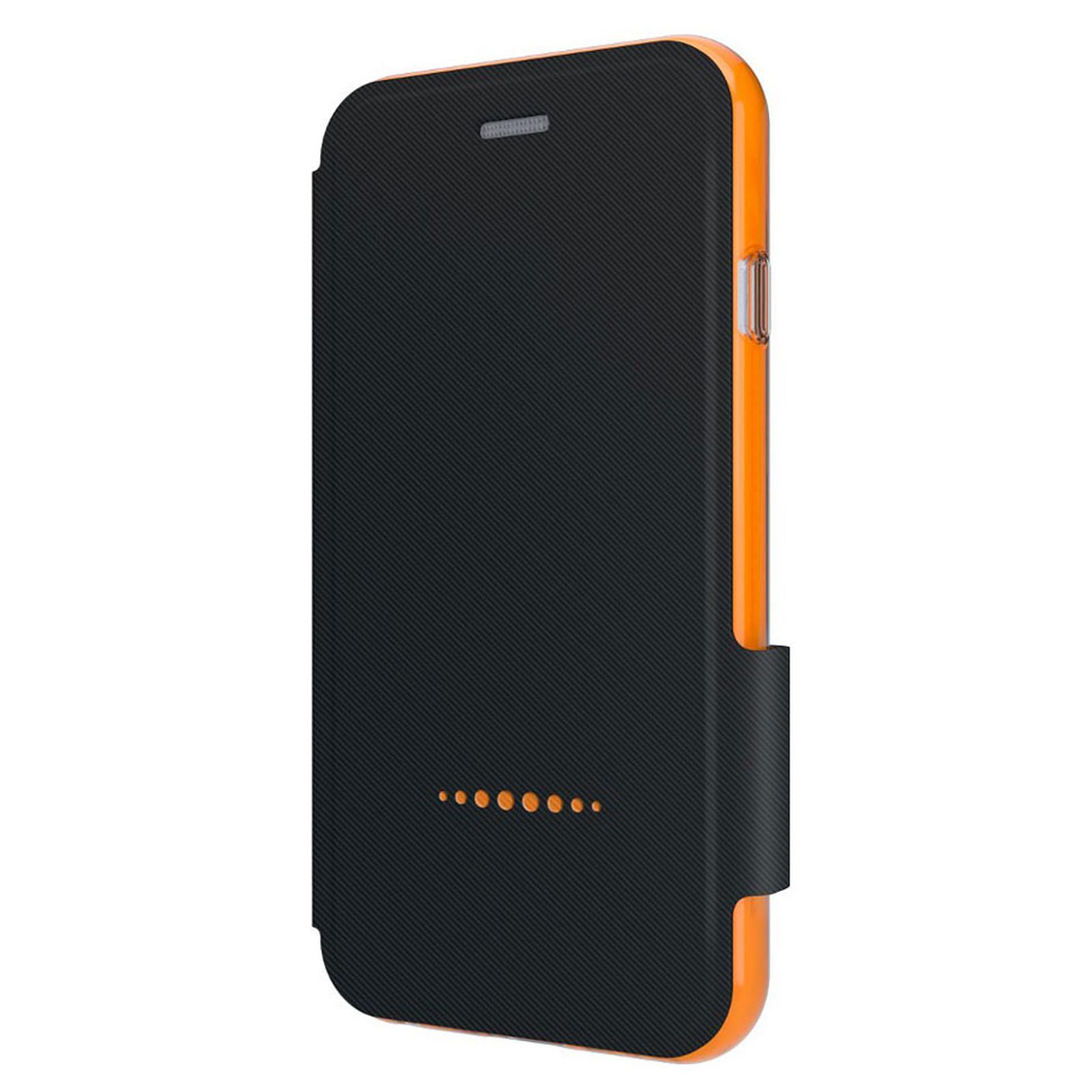 coque gear4 iphone 6 plus