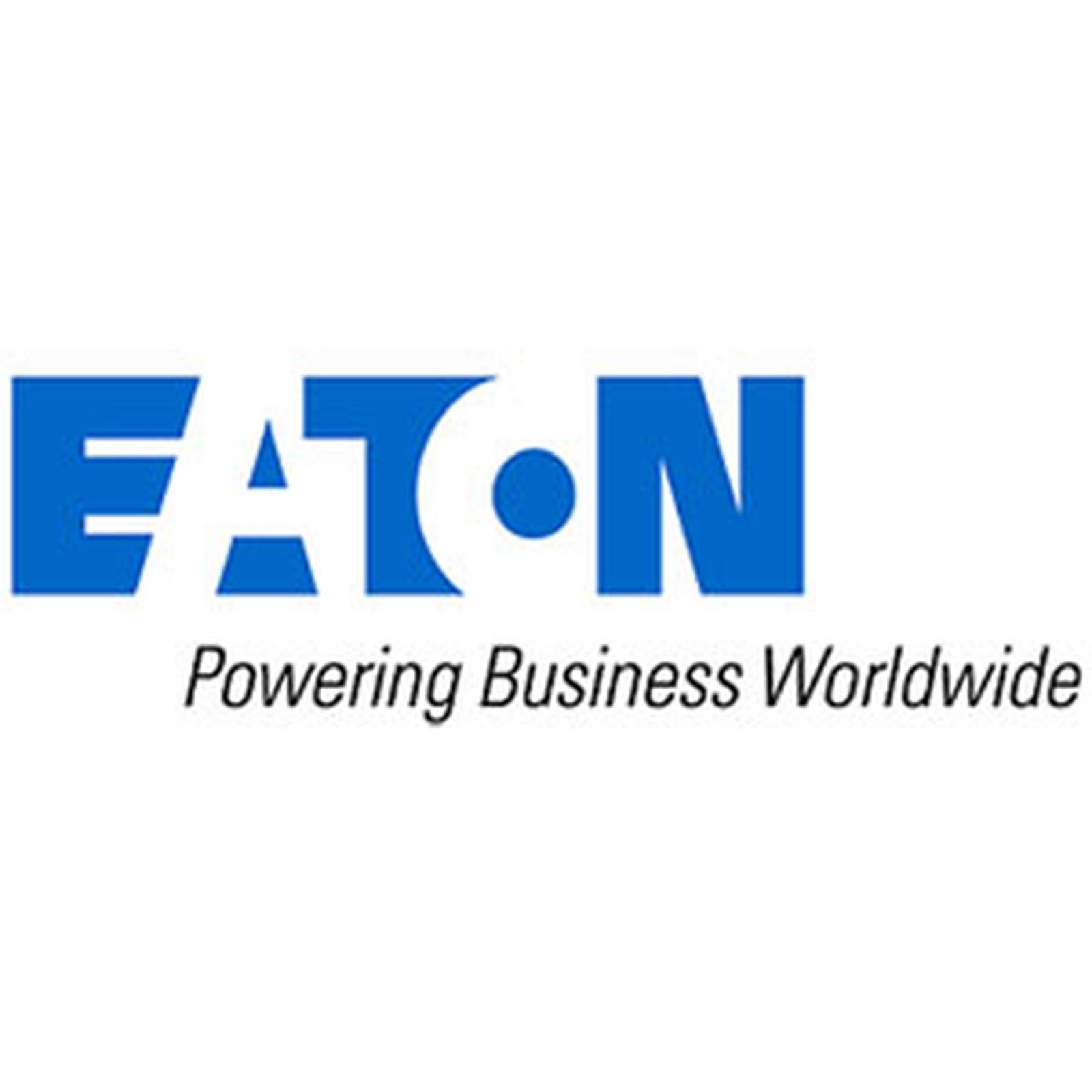Eaton Garantía de 3 añosincluyendo baterías (Garantía+) 66811