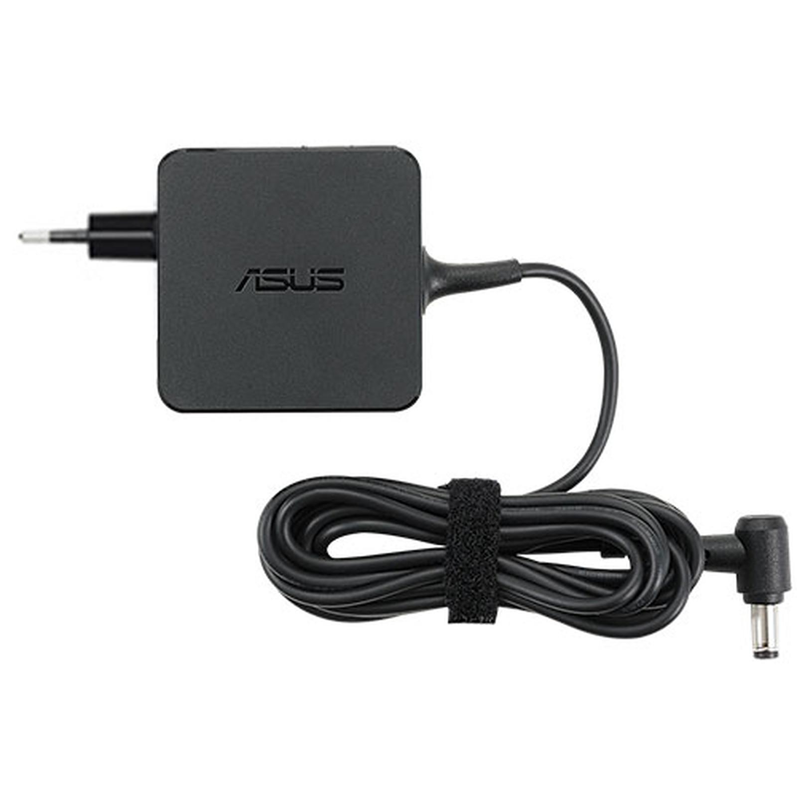 ASUS adaptador de corriente de 33 W (0A001-00340400)