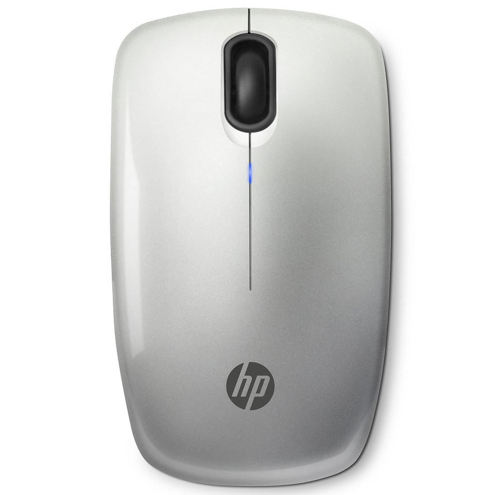 HP Z3200 Plata