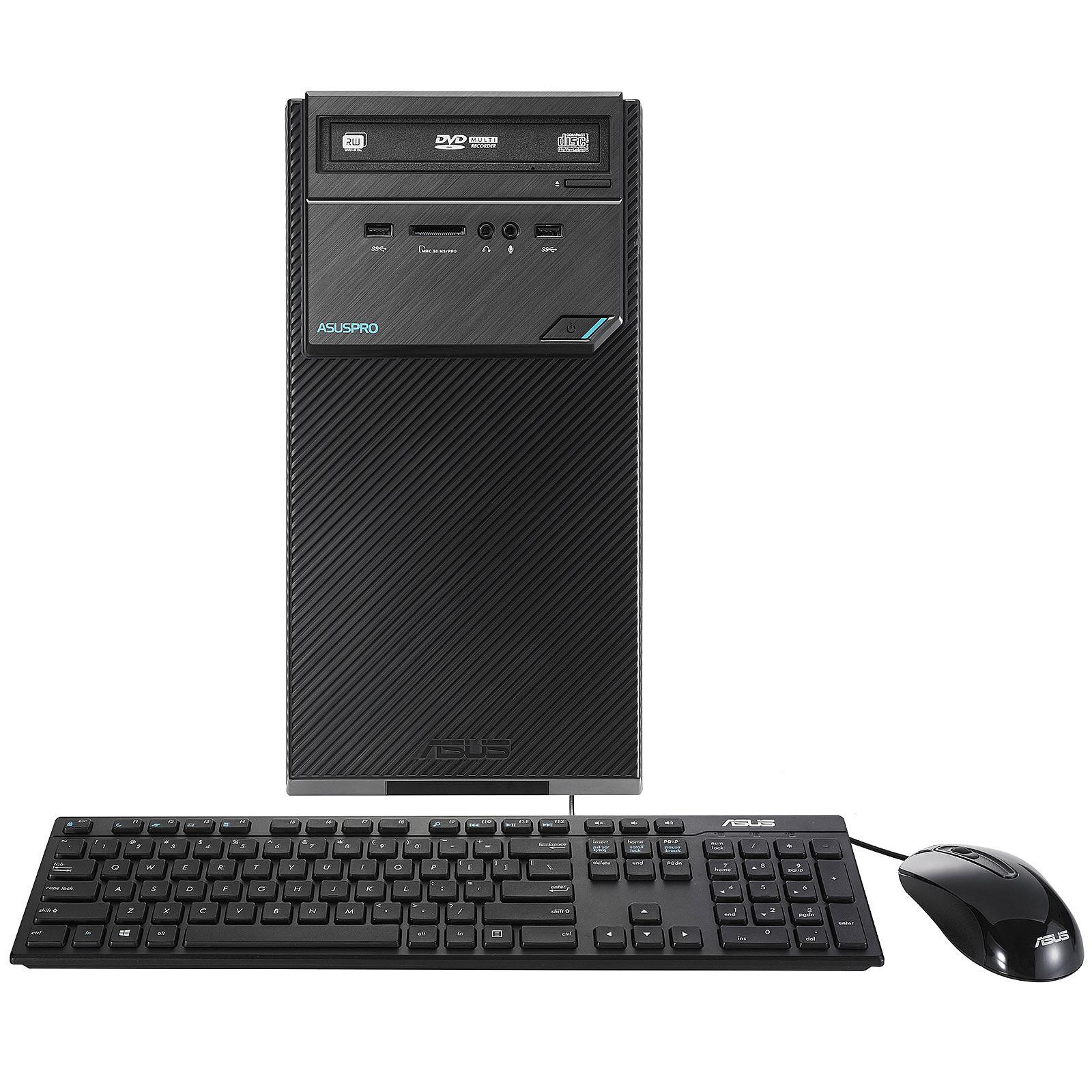 ASUS D320MT-I36098005CB