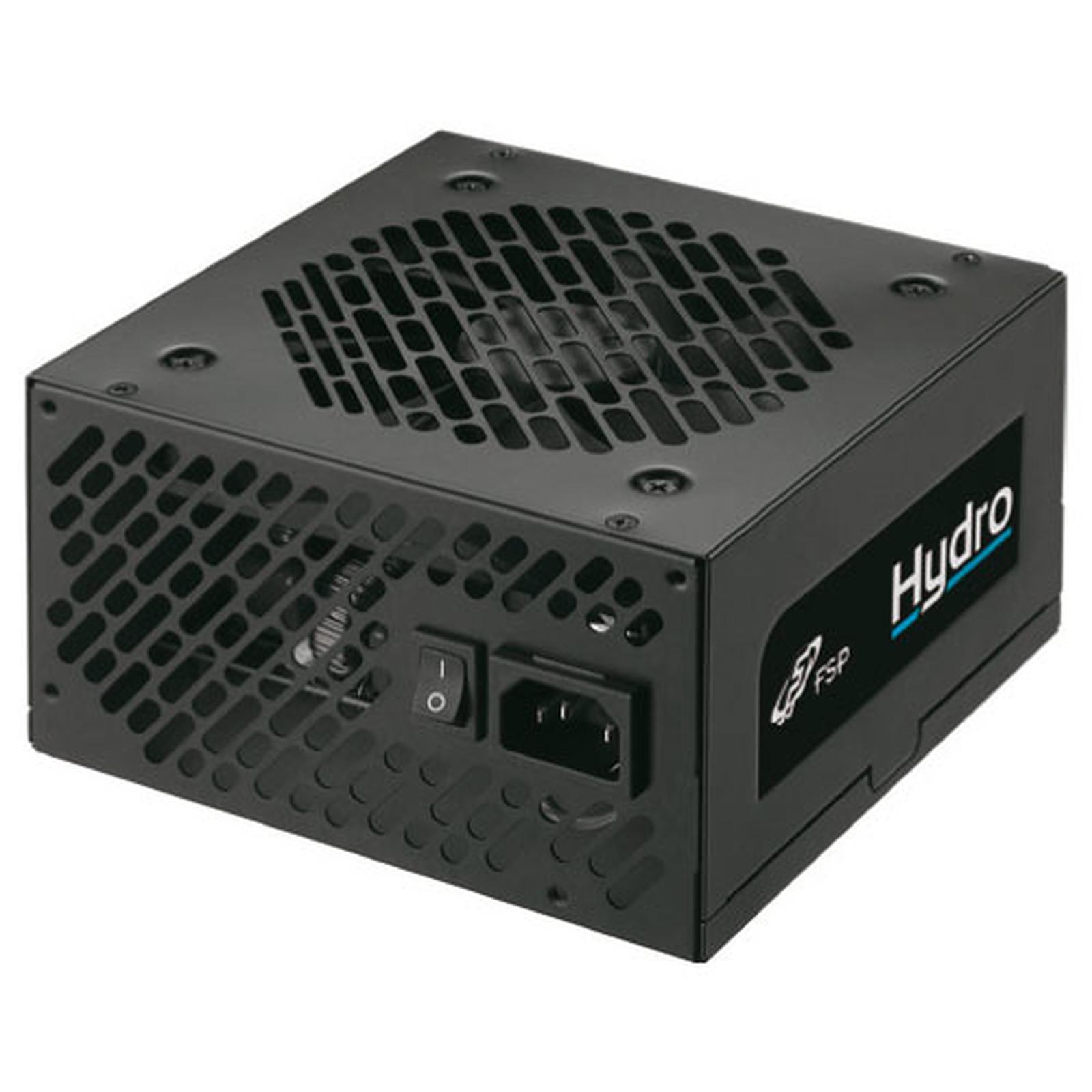 FSP Hydro HD700