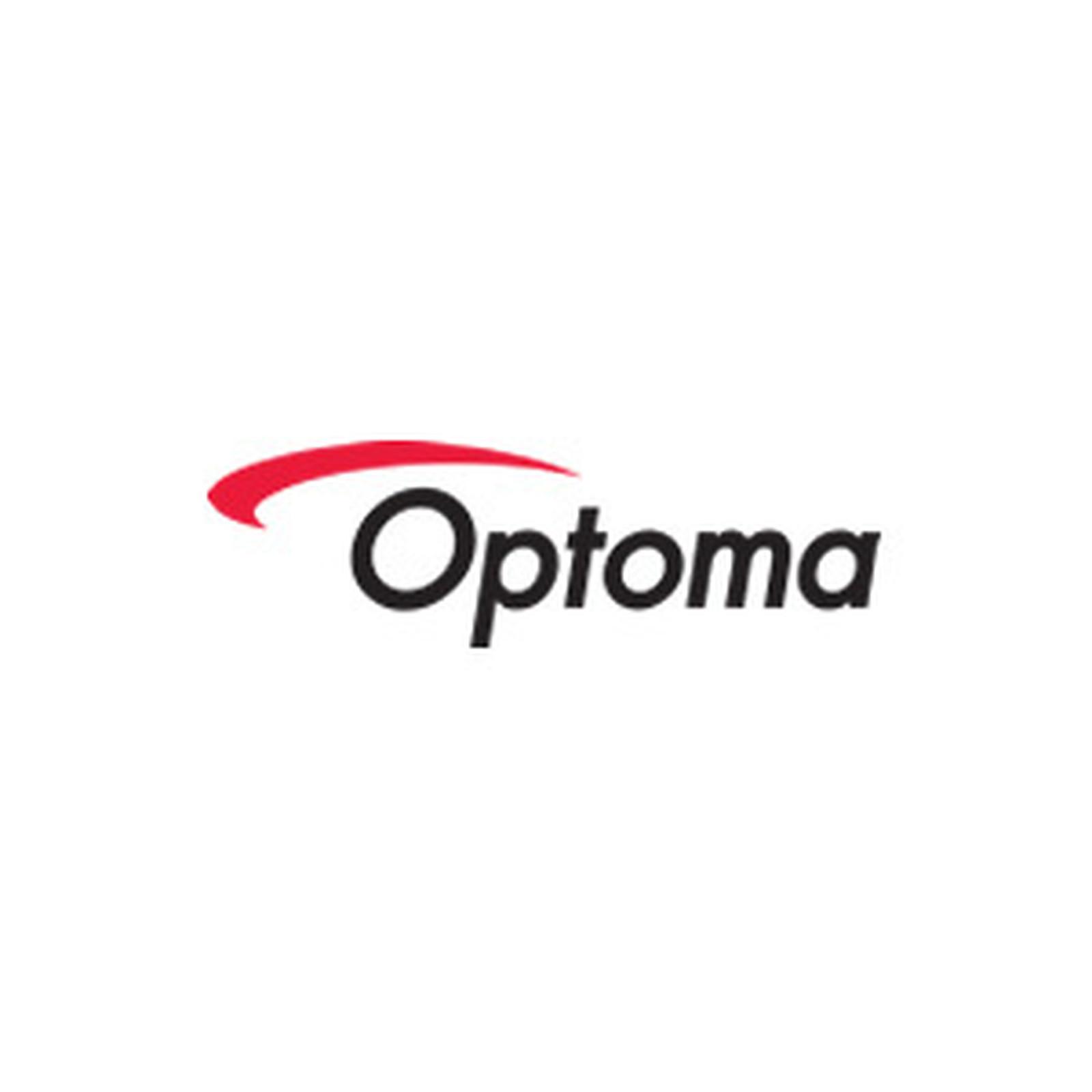 Optoma DE.5811100235