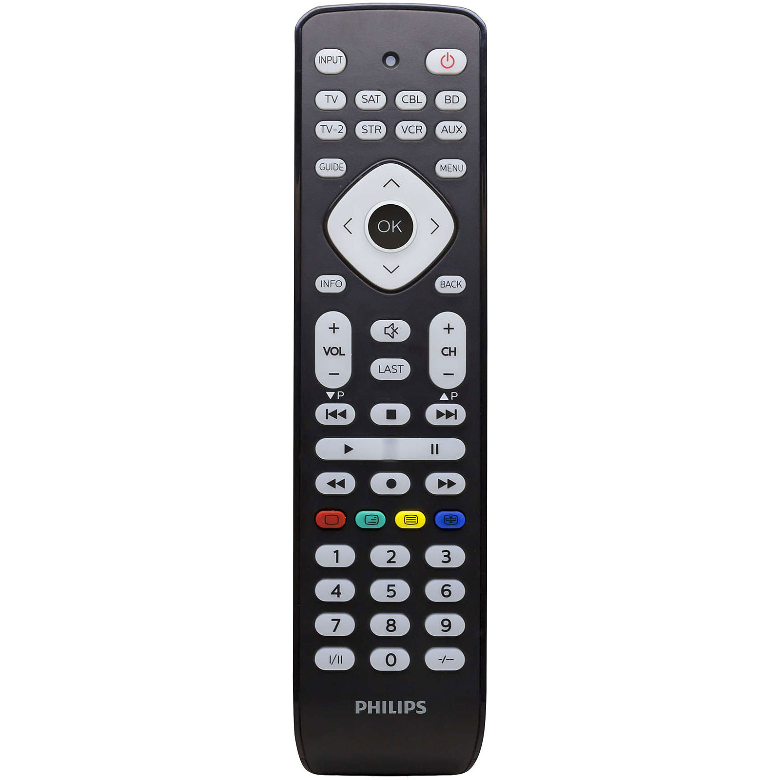 Philips Perfect replacement SRP2018/10