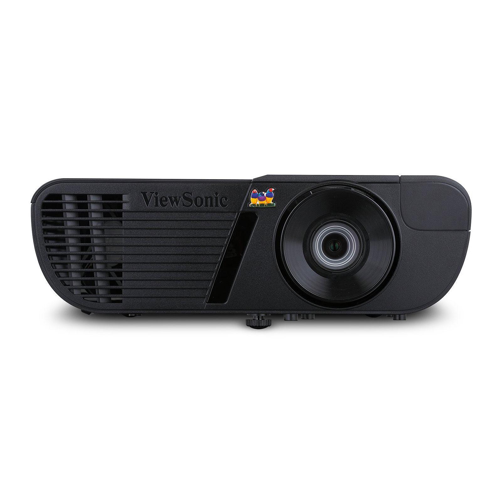 ViewSonic Pro7827 HD