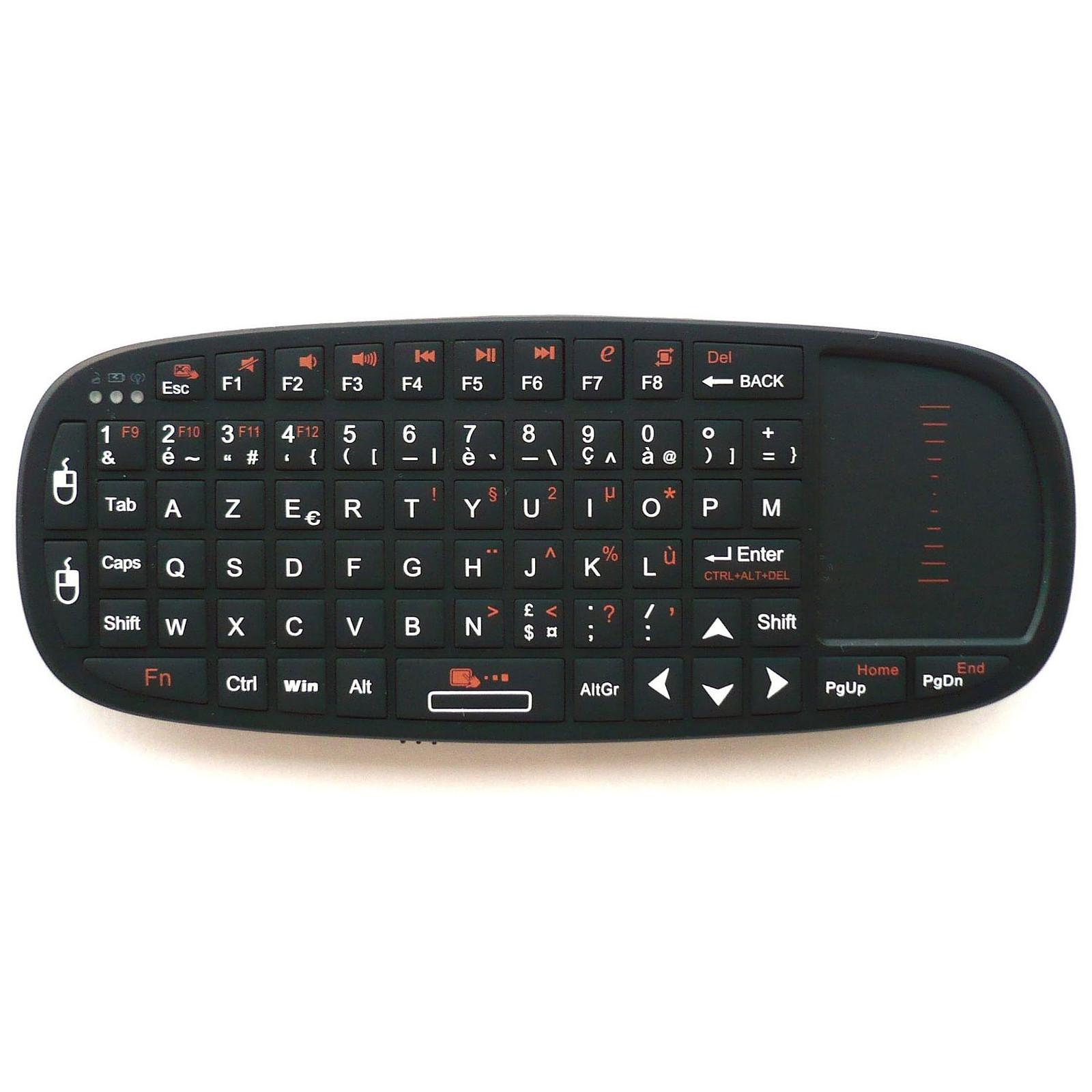 Riitek RII Mini i10 Bluetooth