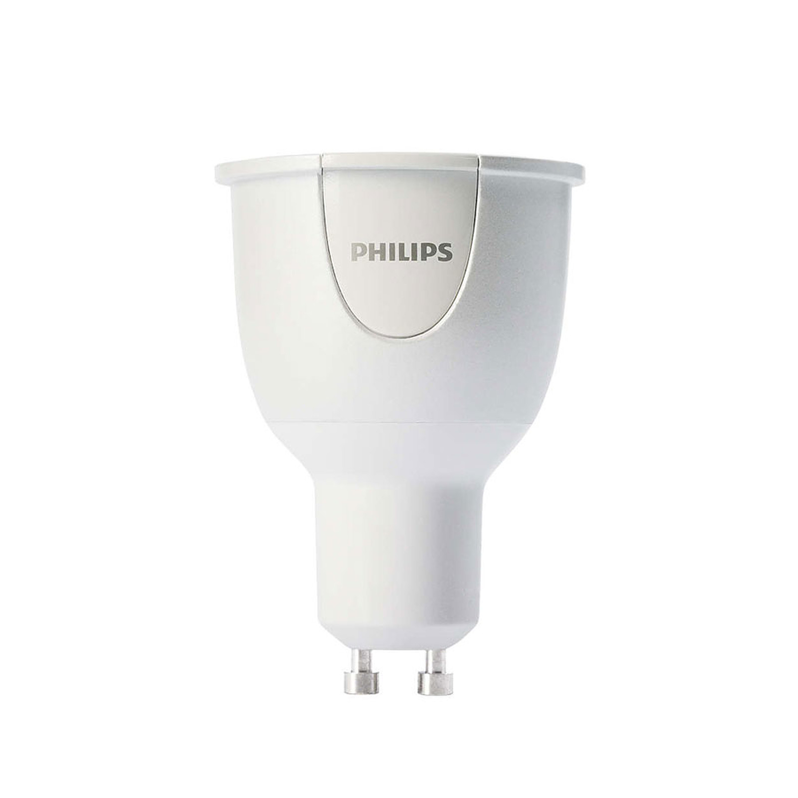 Philips Hue White & Color GU10