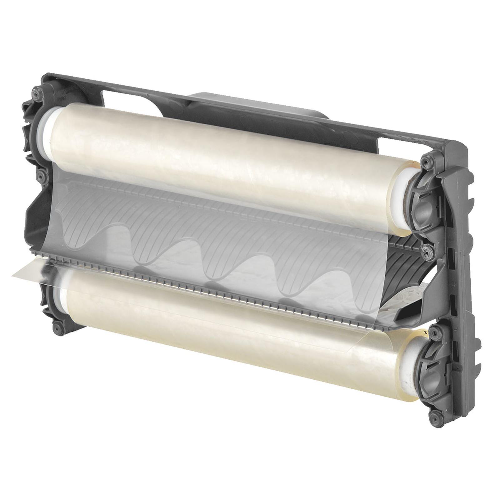 Leitz Cartouche de recharge CS9 - 20 m