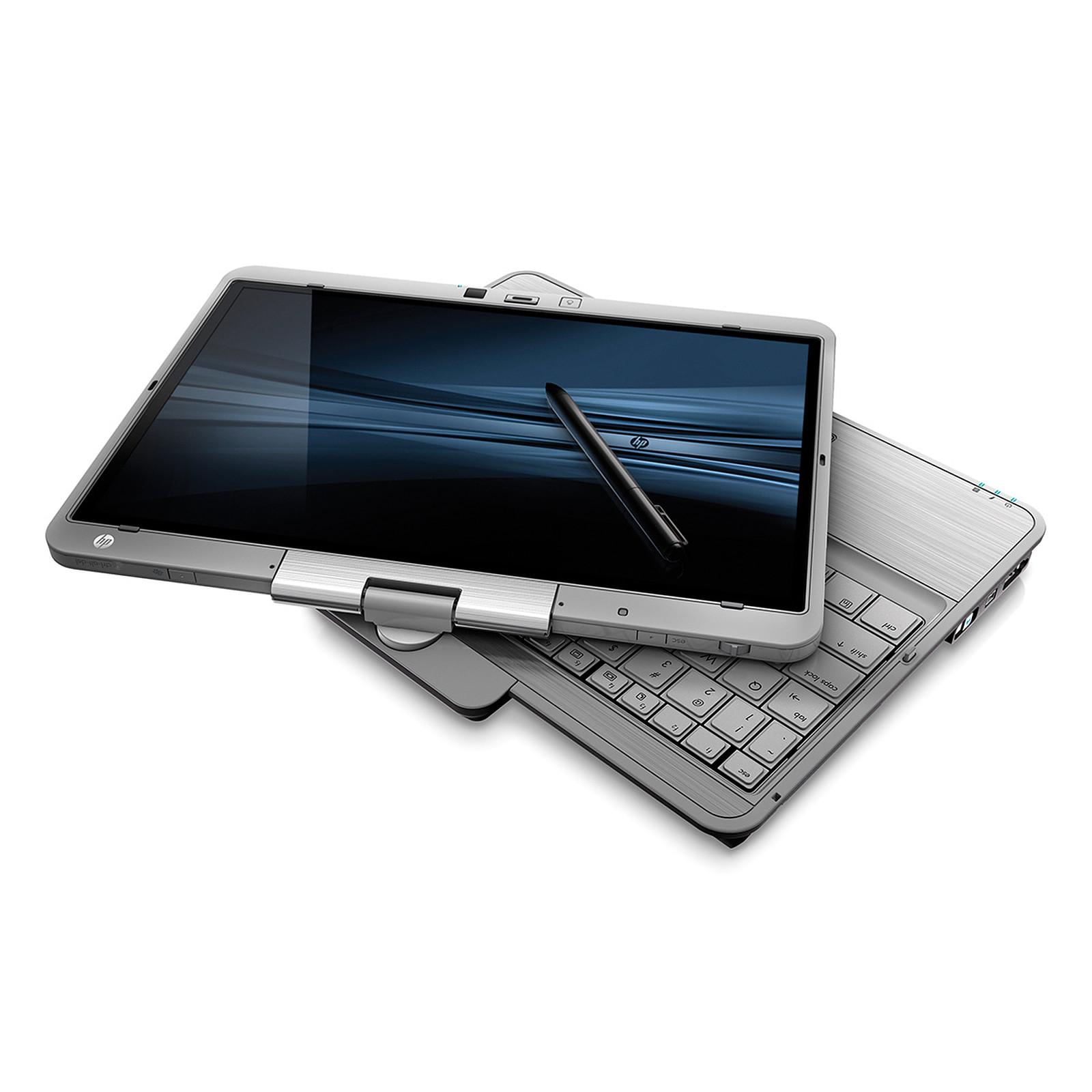 HP EliteBook 2740p (WK297ET)