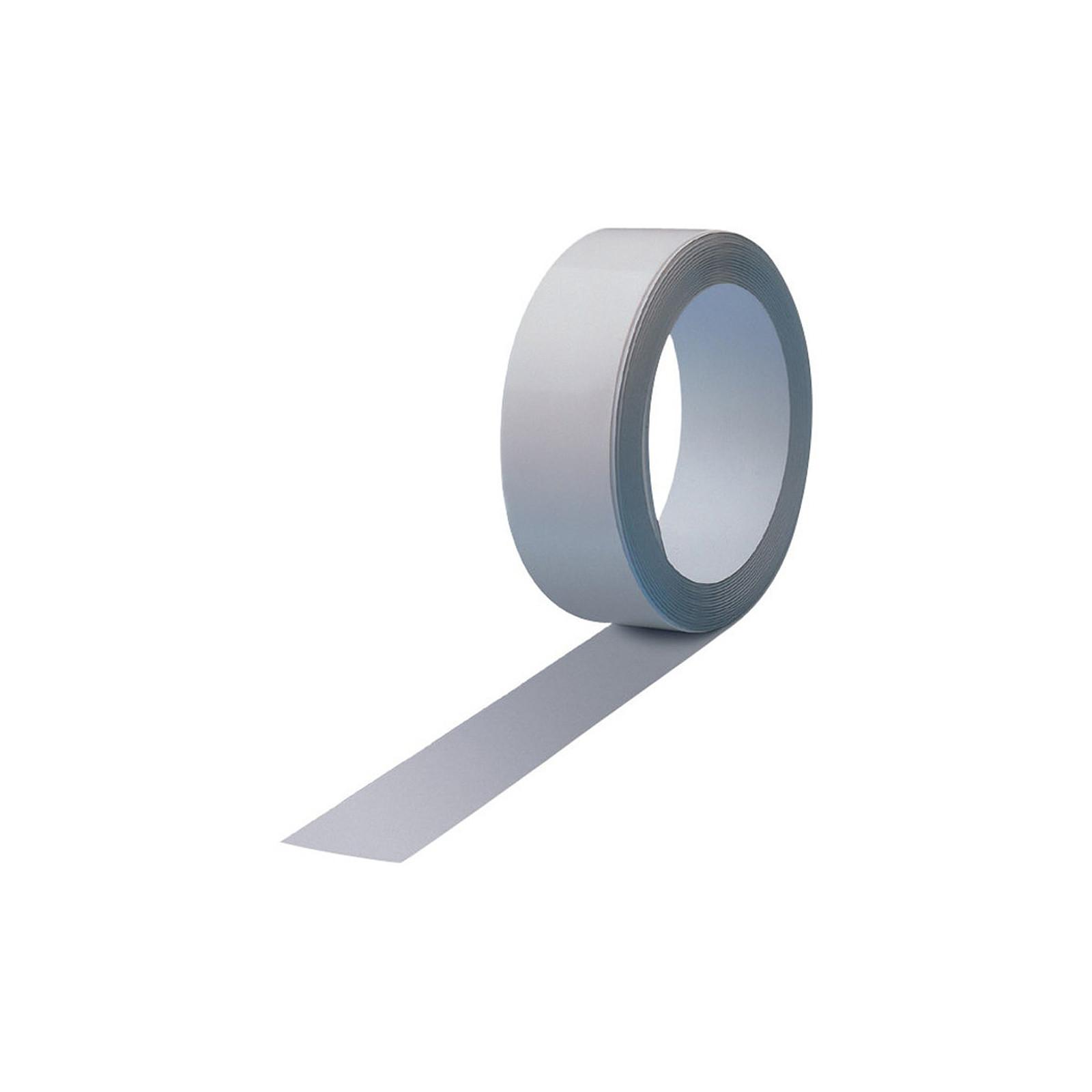 Maul Bande métallique souple 250 cm