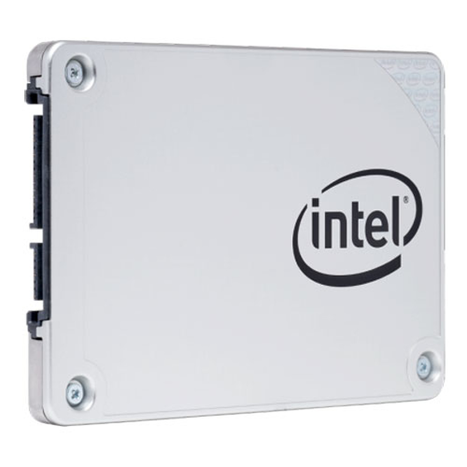 Intel Solid-State Drive 540s Series 1 To