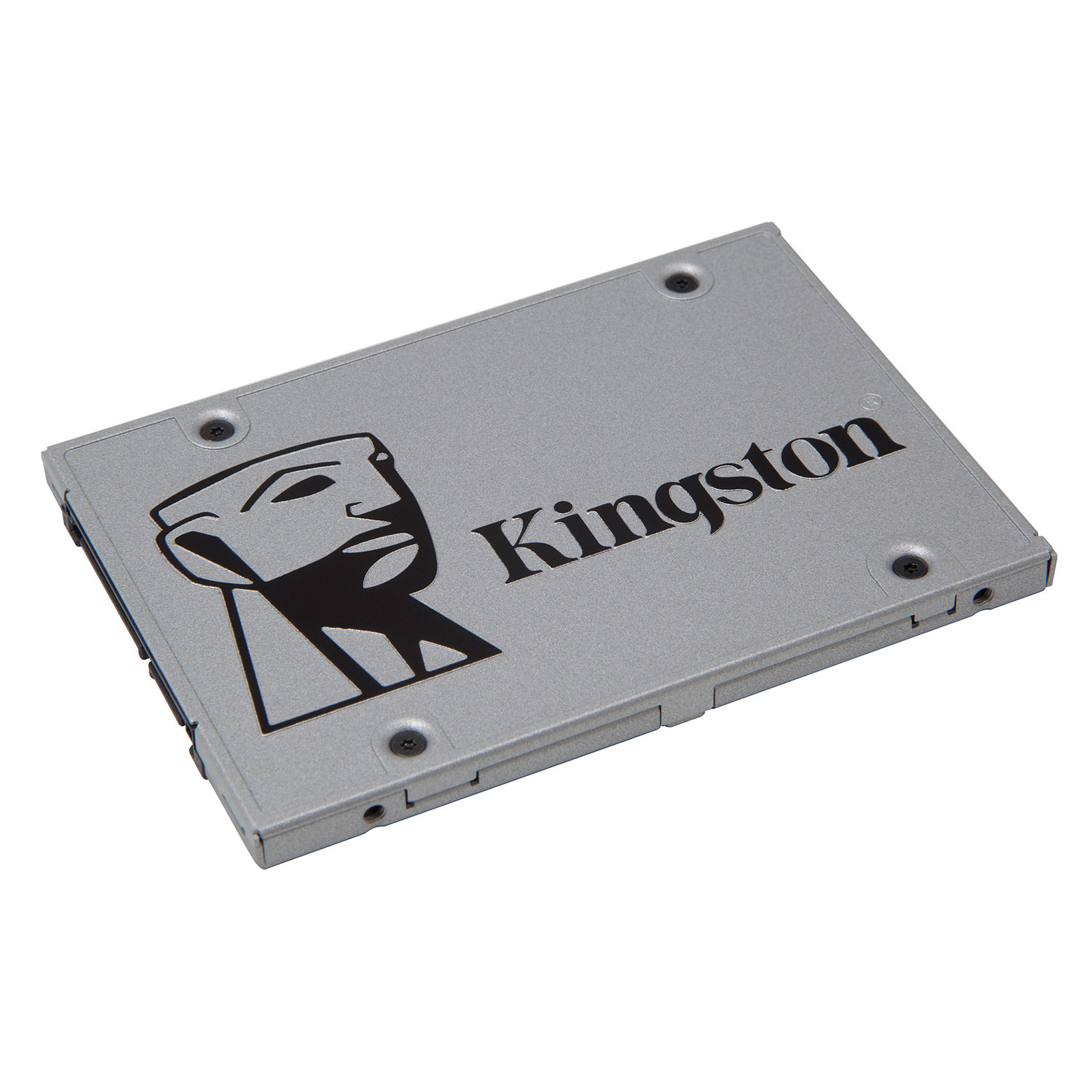 Kingston SSD UV400 960 Go