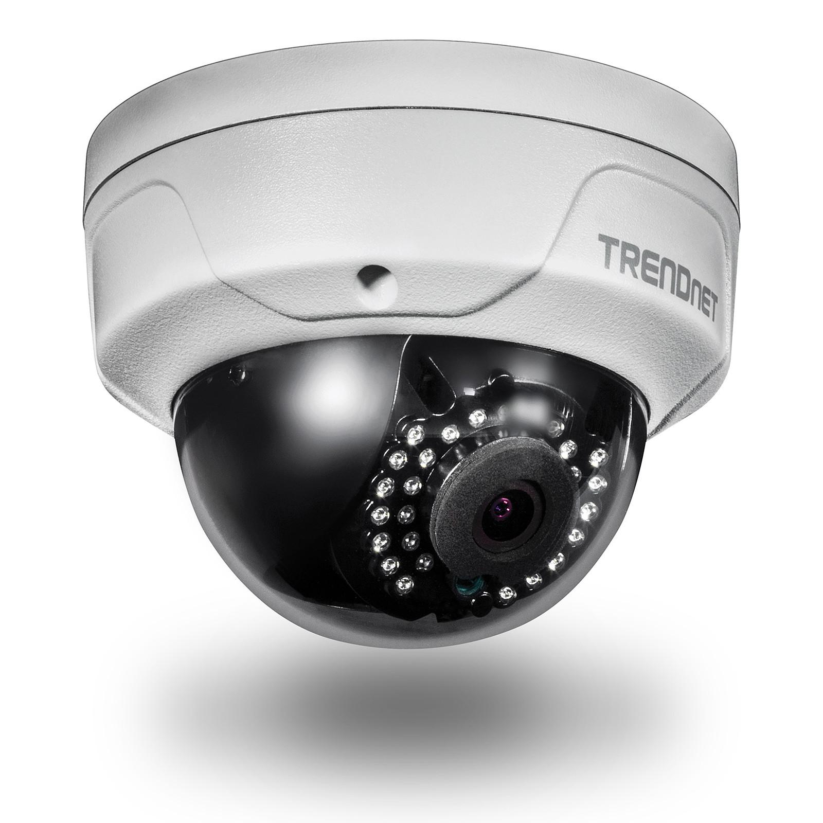 TRENDnet TV-IP315PI