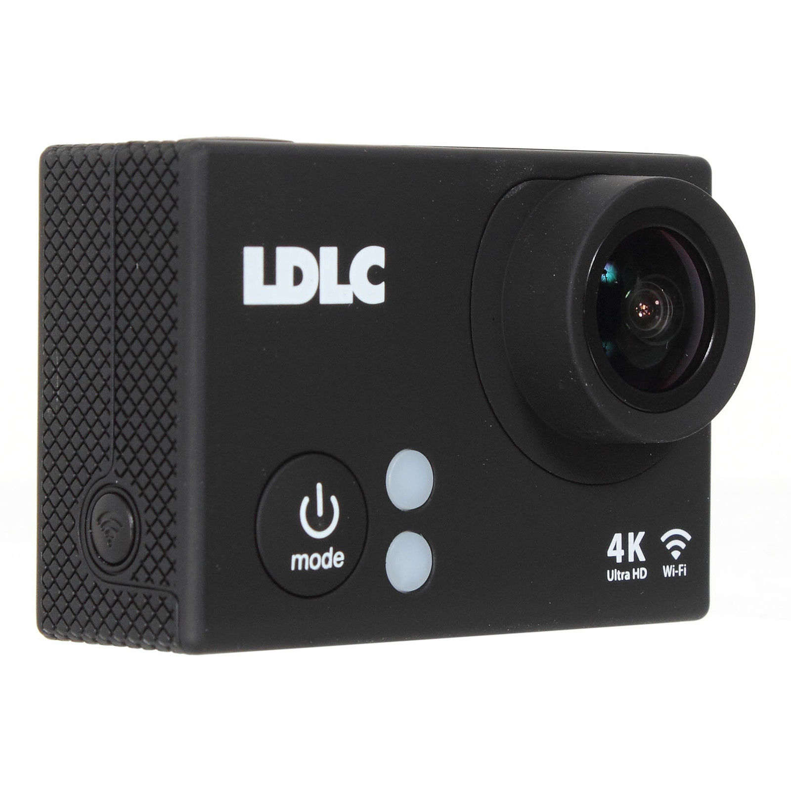 LDLC Touch C2