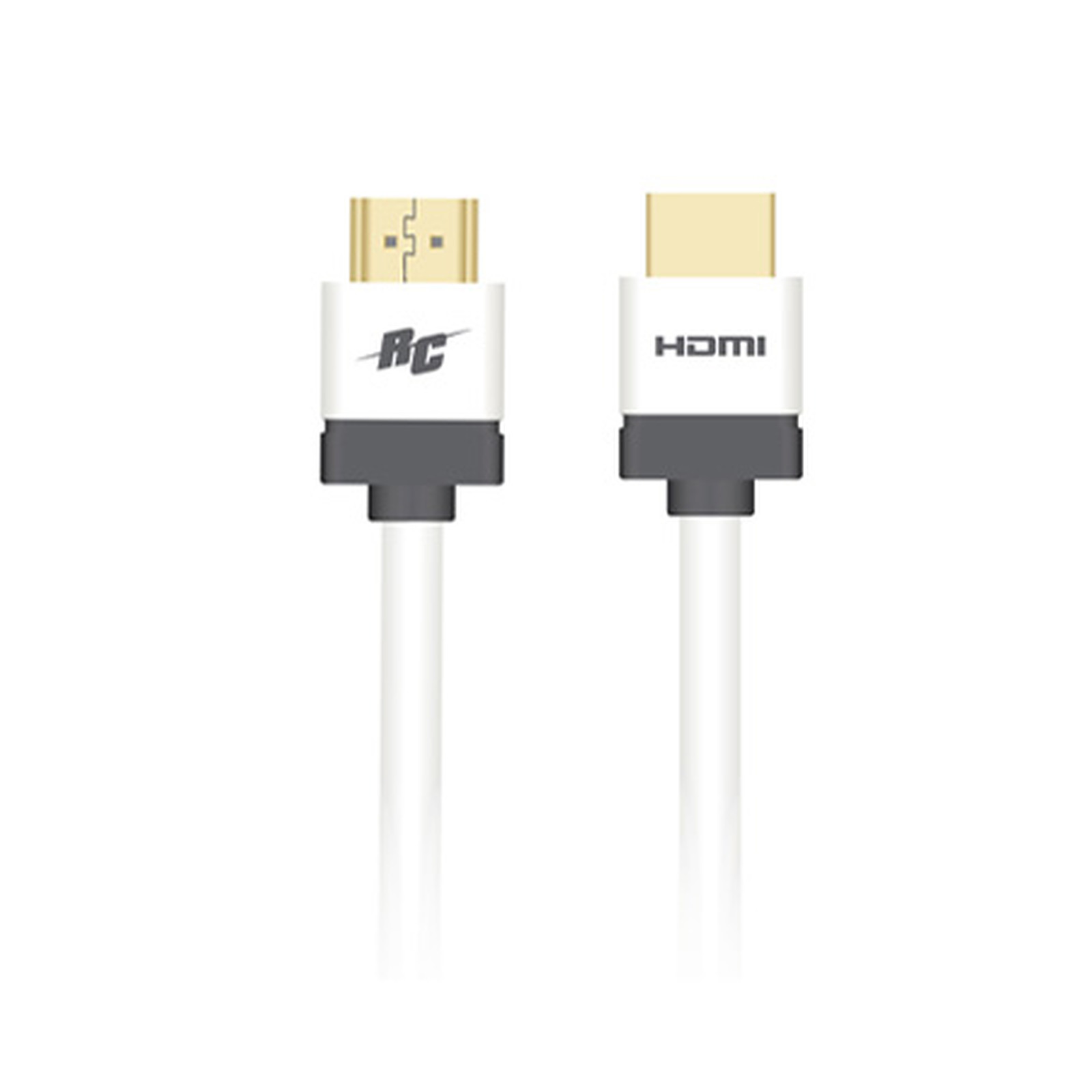 Real Cable HDMI-1 (3m)