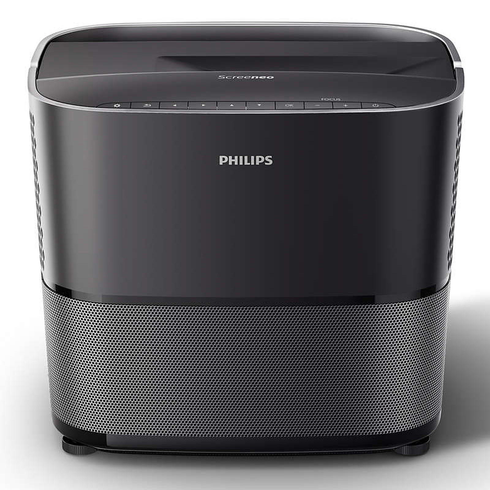 Philips Screeneo HDP 2510