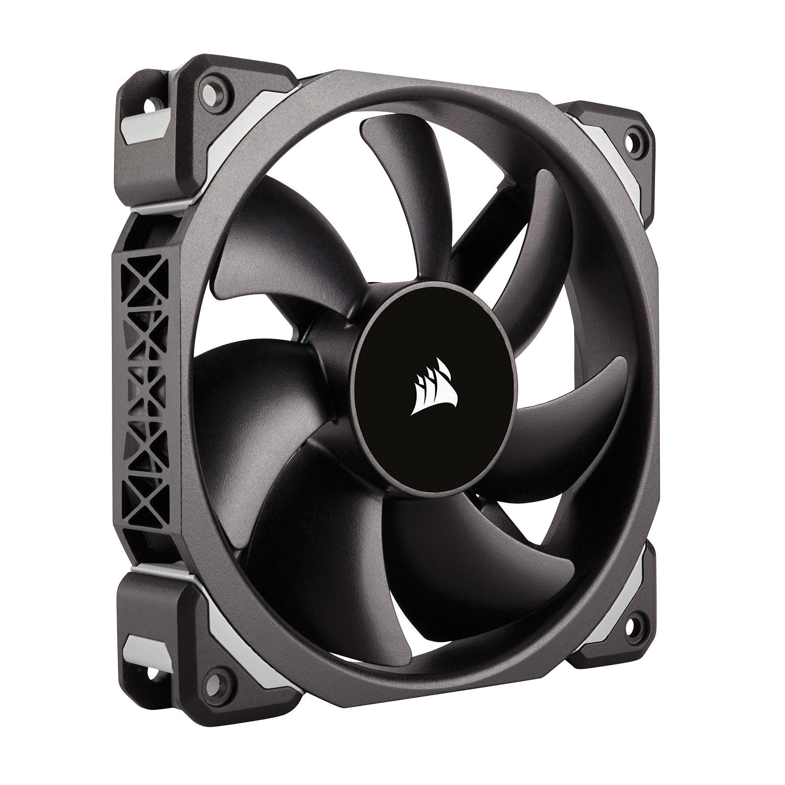Corsair Air Series ML 120 Pro