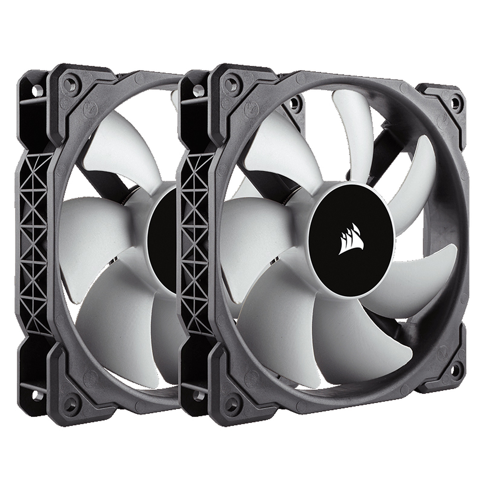 Corsair Air Series ML 120 Premium (par 2)