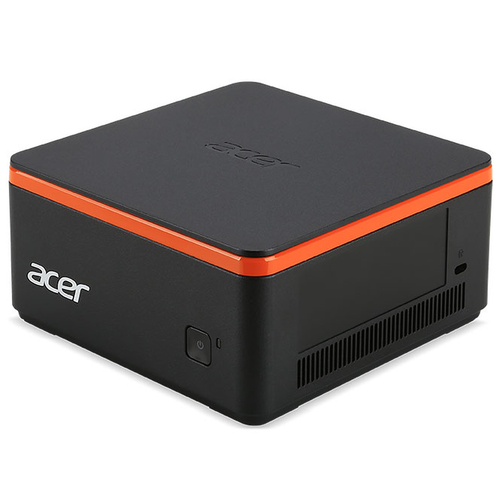Acer Revo Build M2-601 (DT.B3BEF.001)