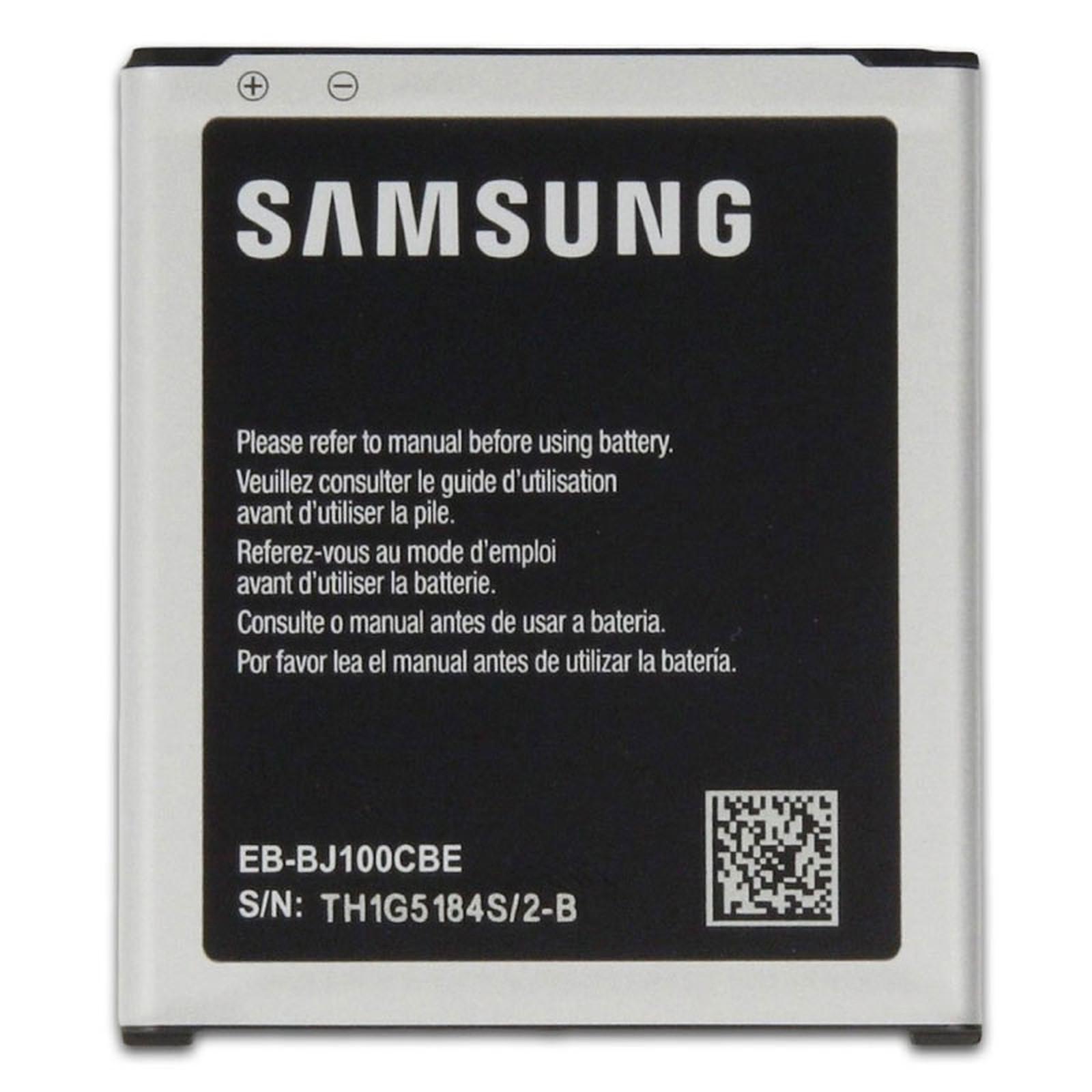 Samsung Batterie EB-BJ100CBE Galaxy J1