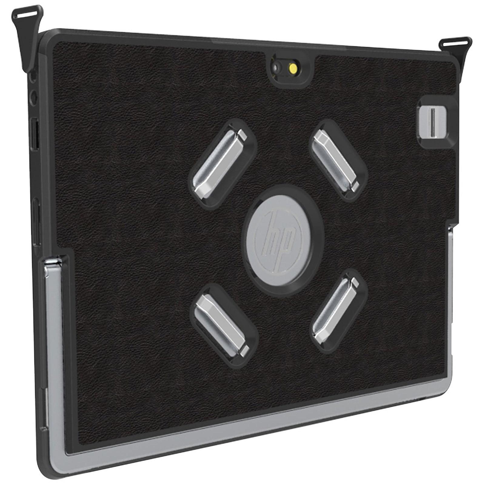 HP Elite x2 1012 Protective Case