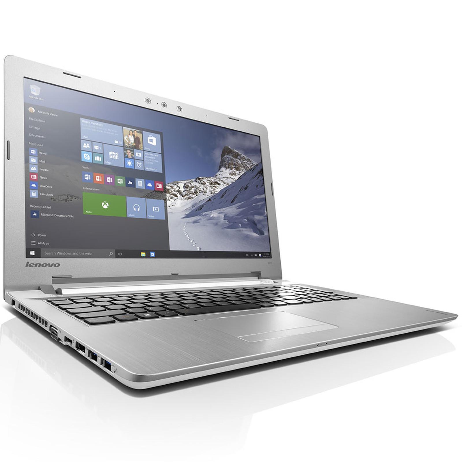 Lenovo IdeaPad 500 (80NT00GHFR)