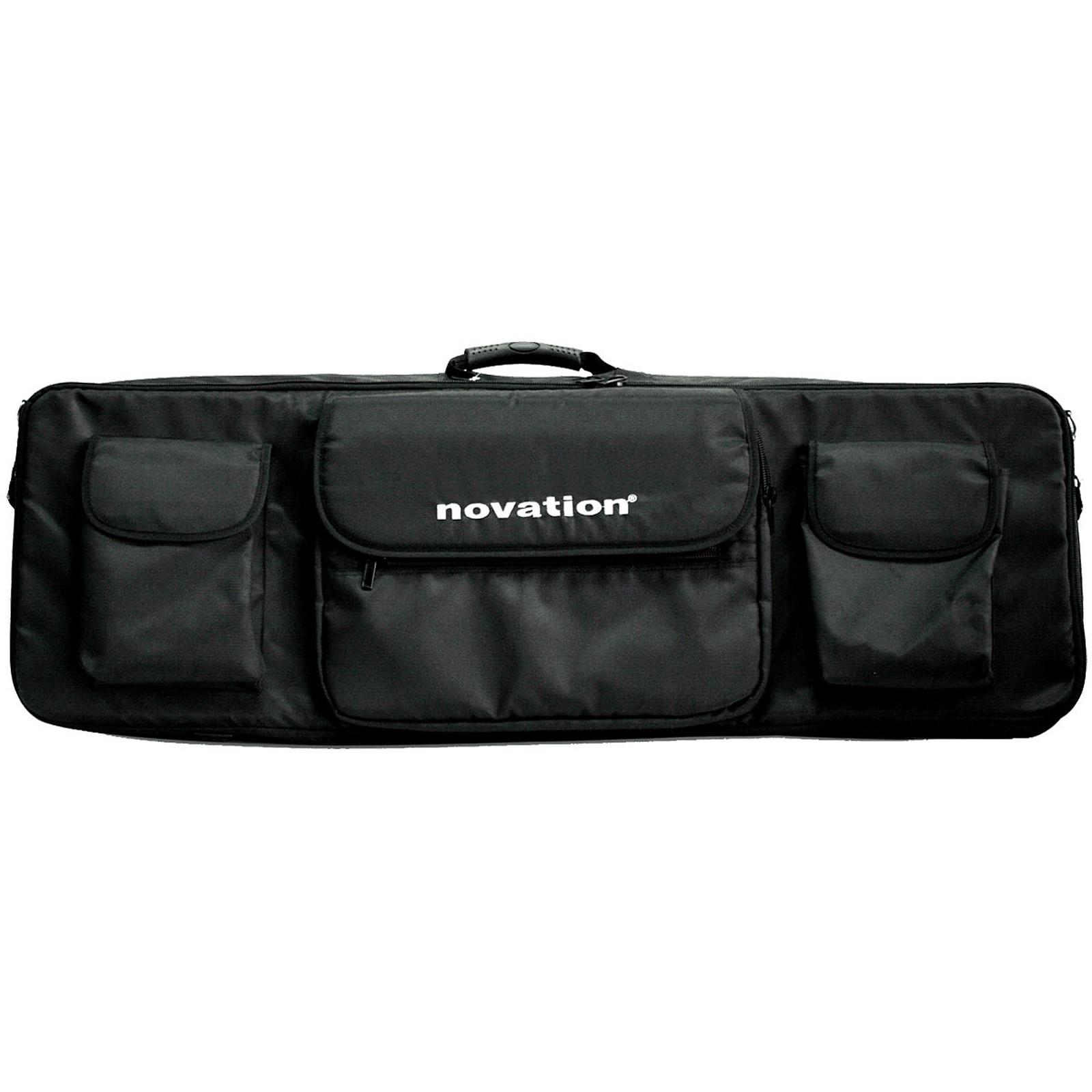 Novation Gig Bag 61