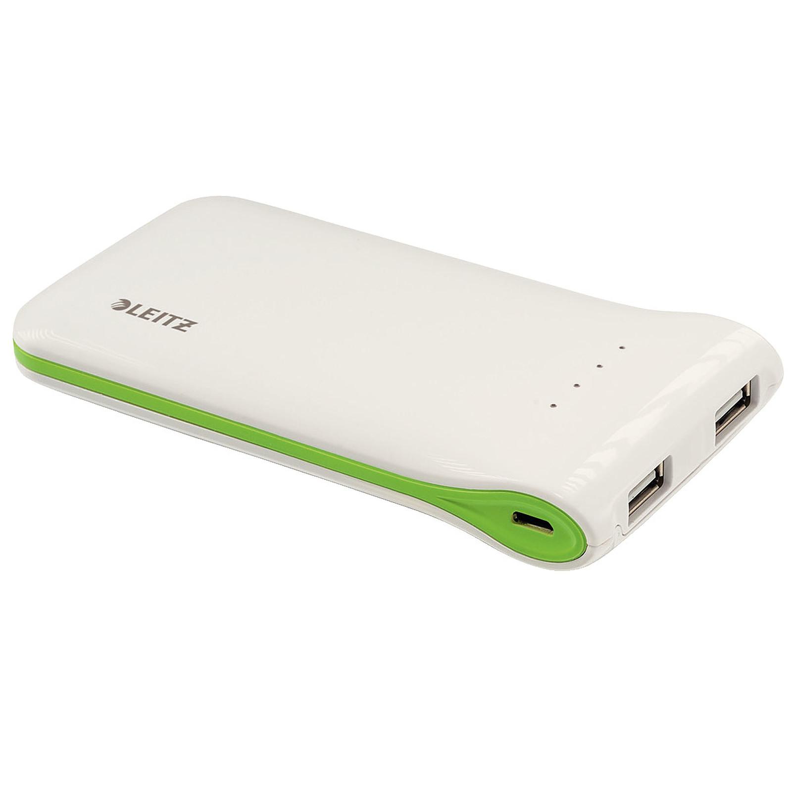 Leitz Complete Batterie 5000 mAh (Blanc)