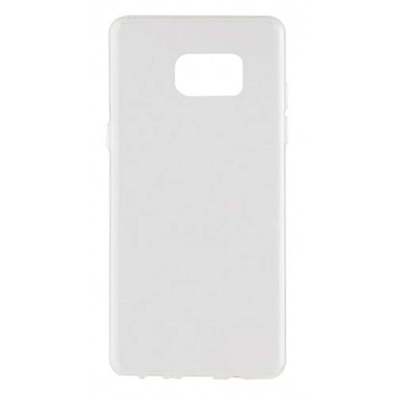 xqisit Coque iPlate Glossy Samsung Galaxy Note7