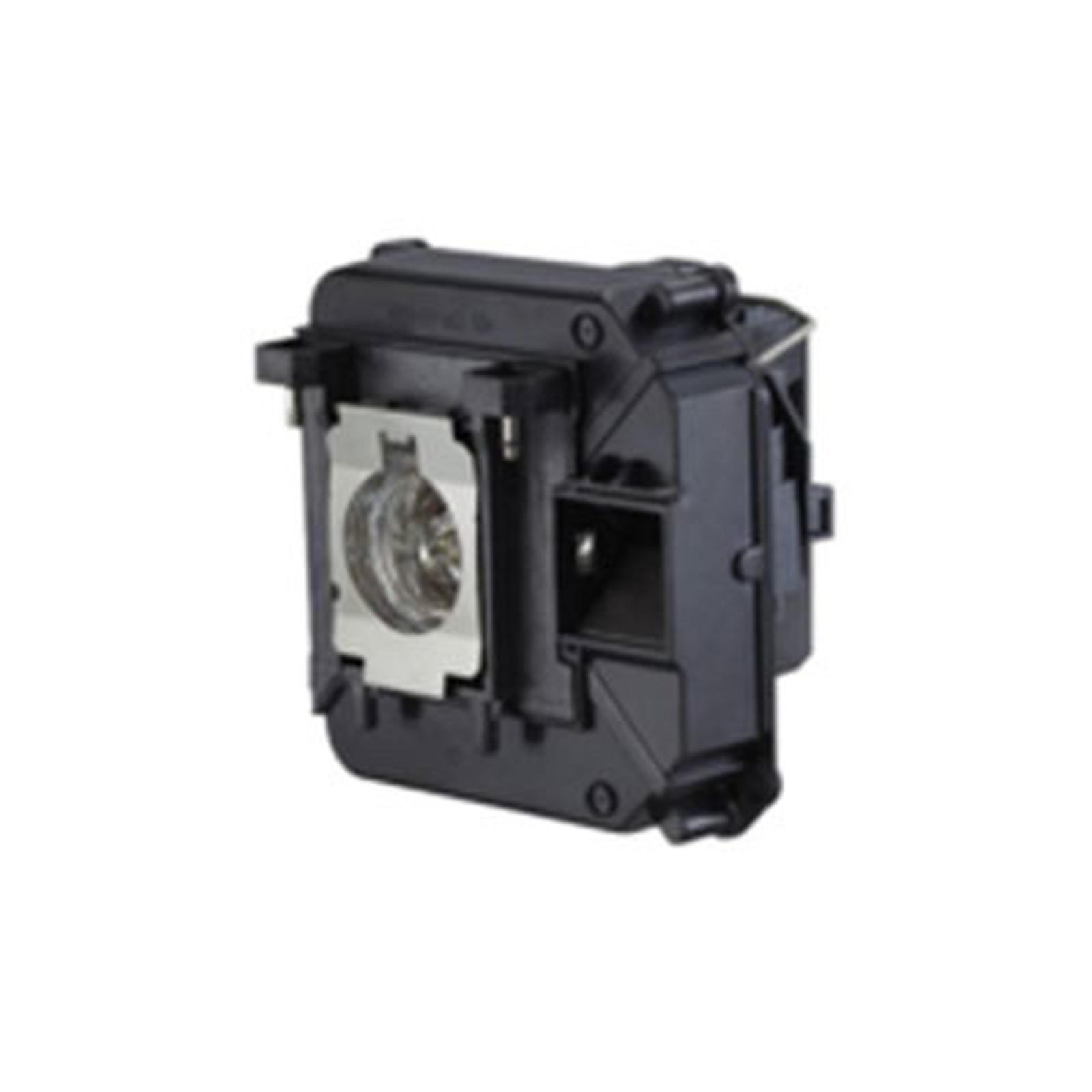 Lampe de remplacement (compatible Epson ELPLP68 / V13H010L68 / V12H010)